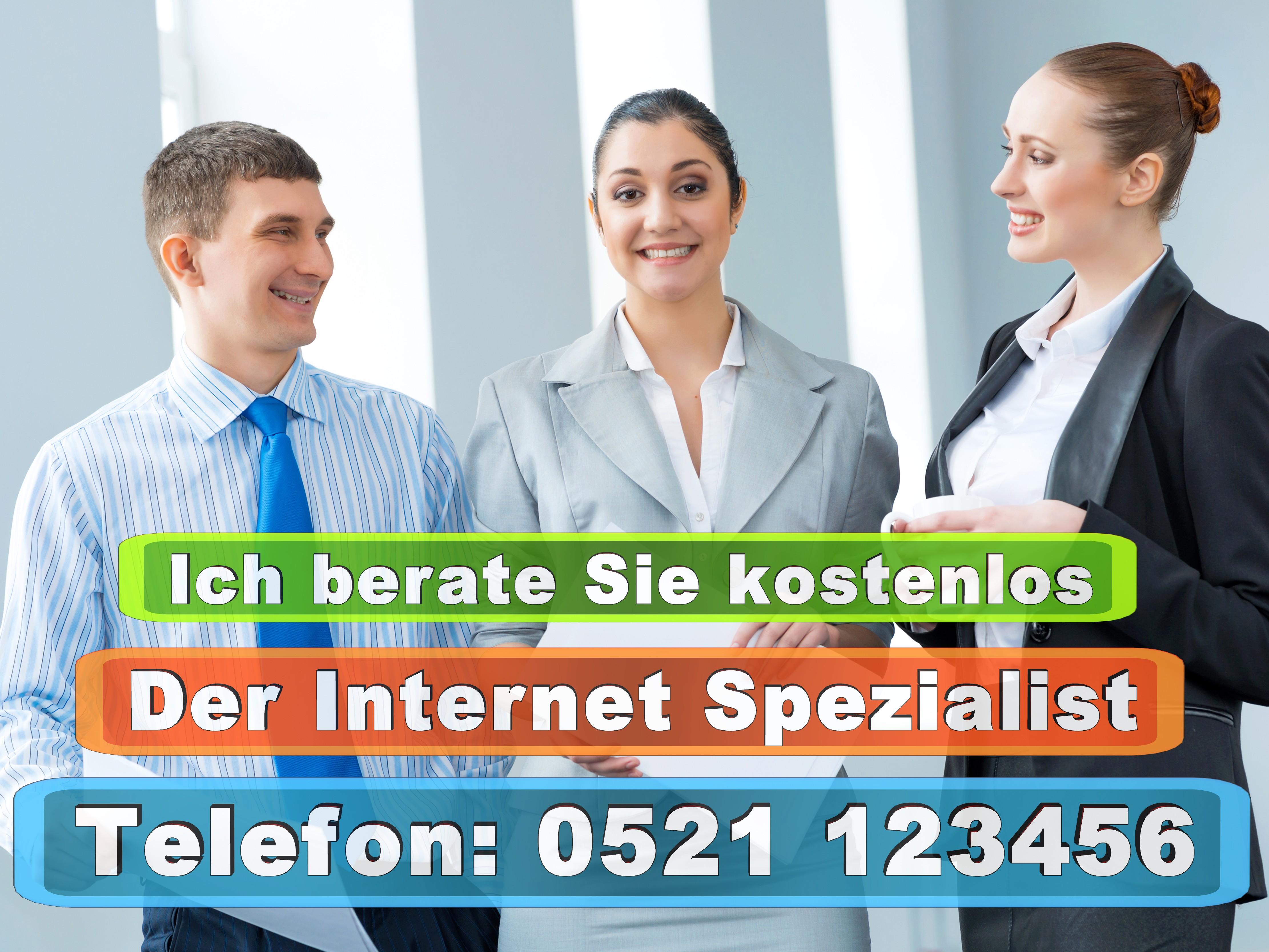 Steuerberater Bielefeld Rechtsanwalt Bielefeld Hausverwaltung Bielefeld Immobilien Bielefeld Architekt Bielefeld Büro Versicherungen (21)