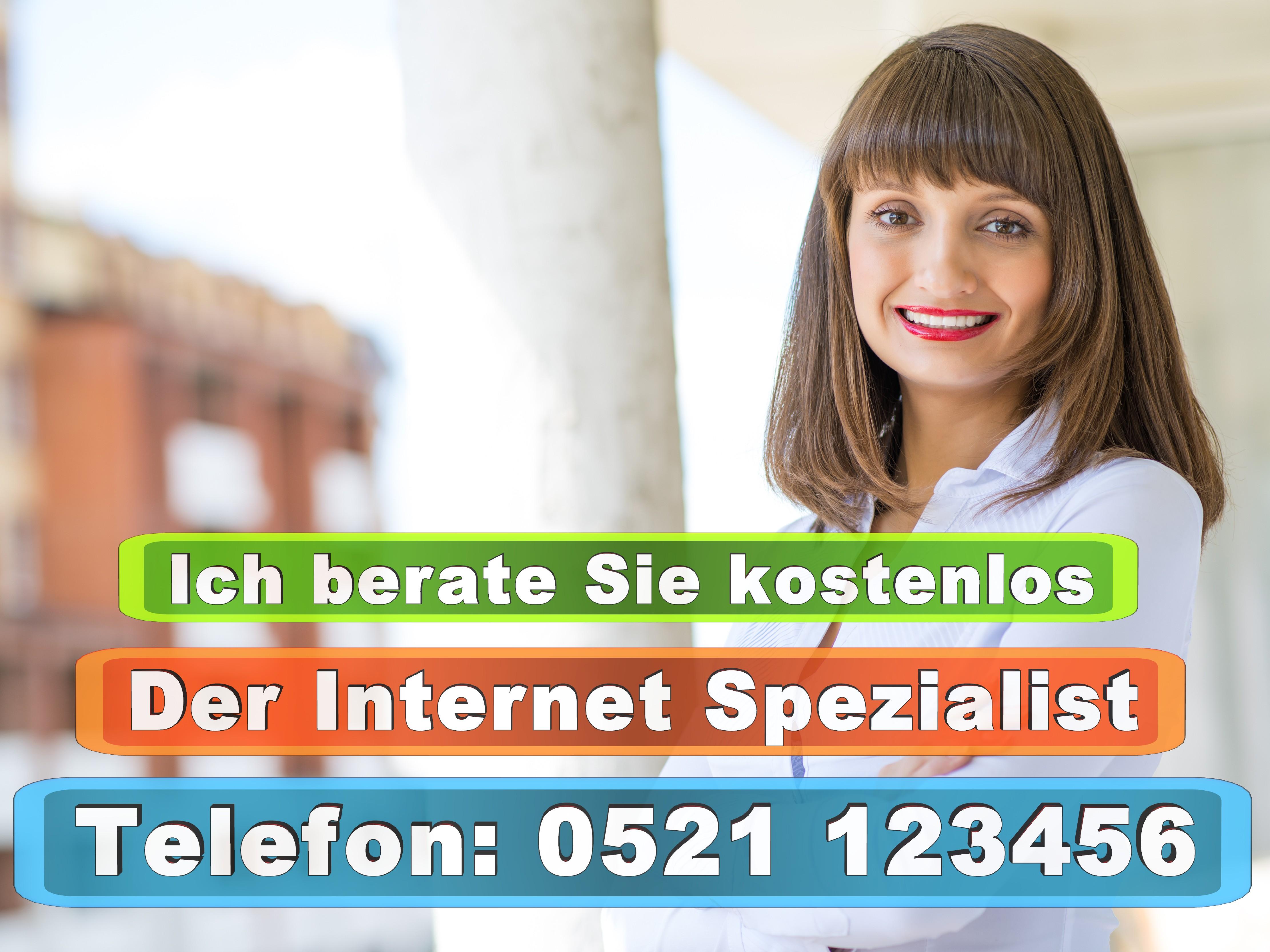 Steuerberater Bielefeld Rechtsanwalt Bielefeld Hausverwaltung Bielefeld Immobilien Bielefeld Architekt Bielefeld Büro Versicherungen (23)