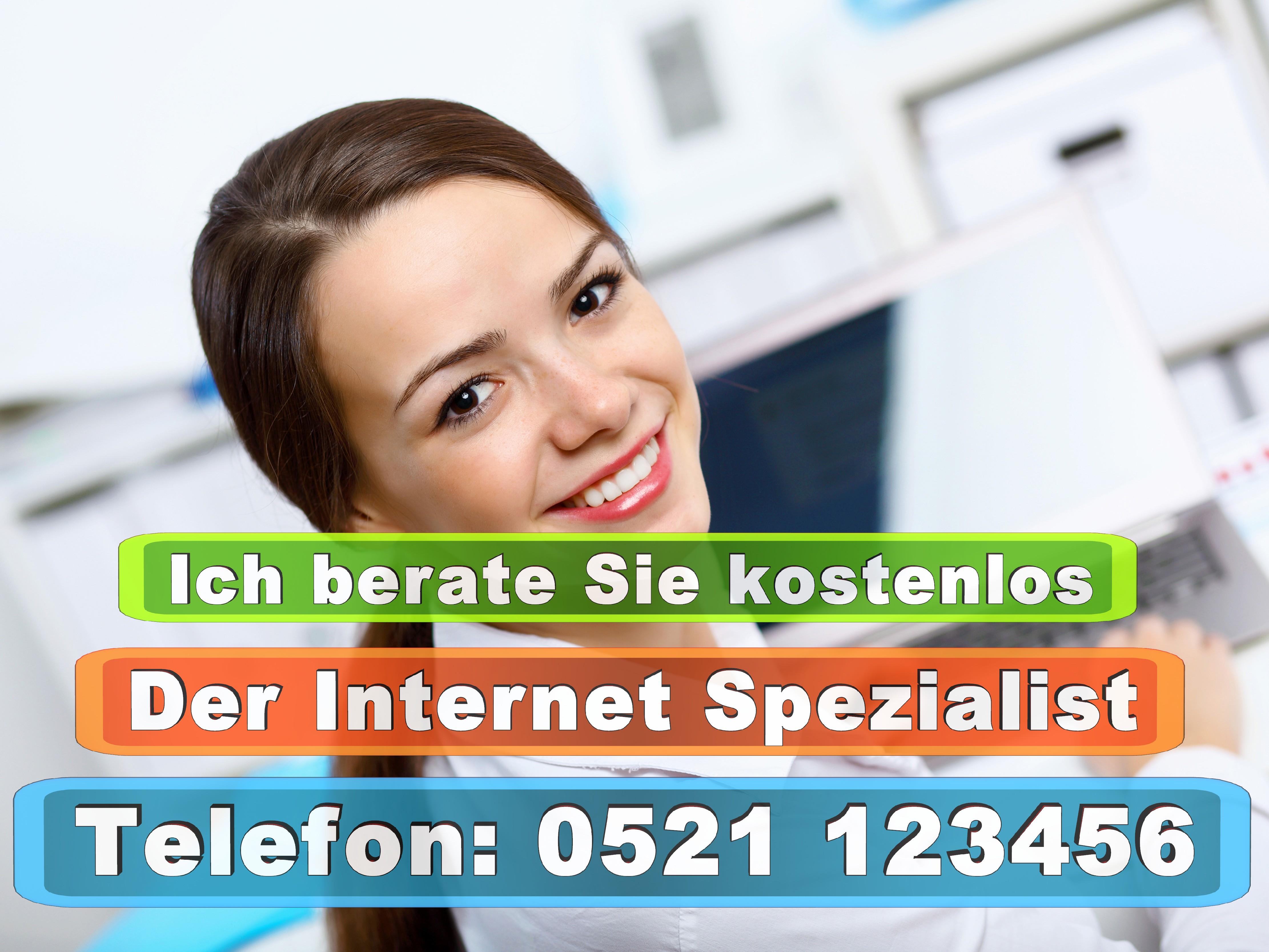 Steuerberater Bielefeld Rechtsanwalt Bielefeld Hausverwaltung Bielefeld Immobilien Bielefeld Architekt Bielefeld Büro Versicherungen (24)
