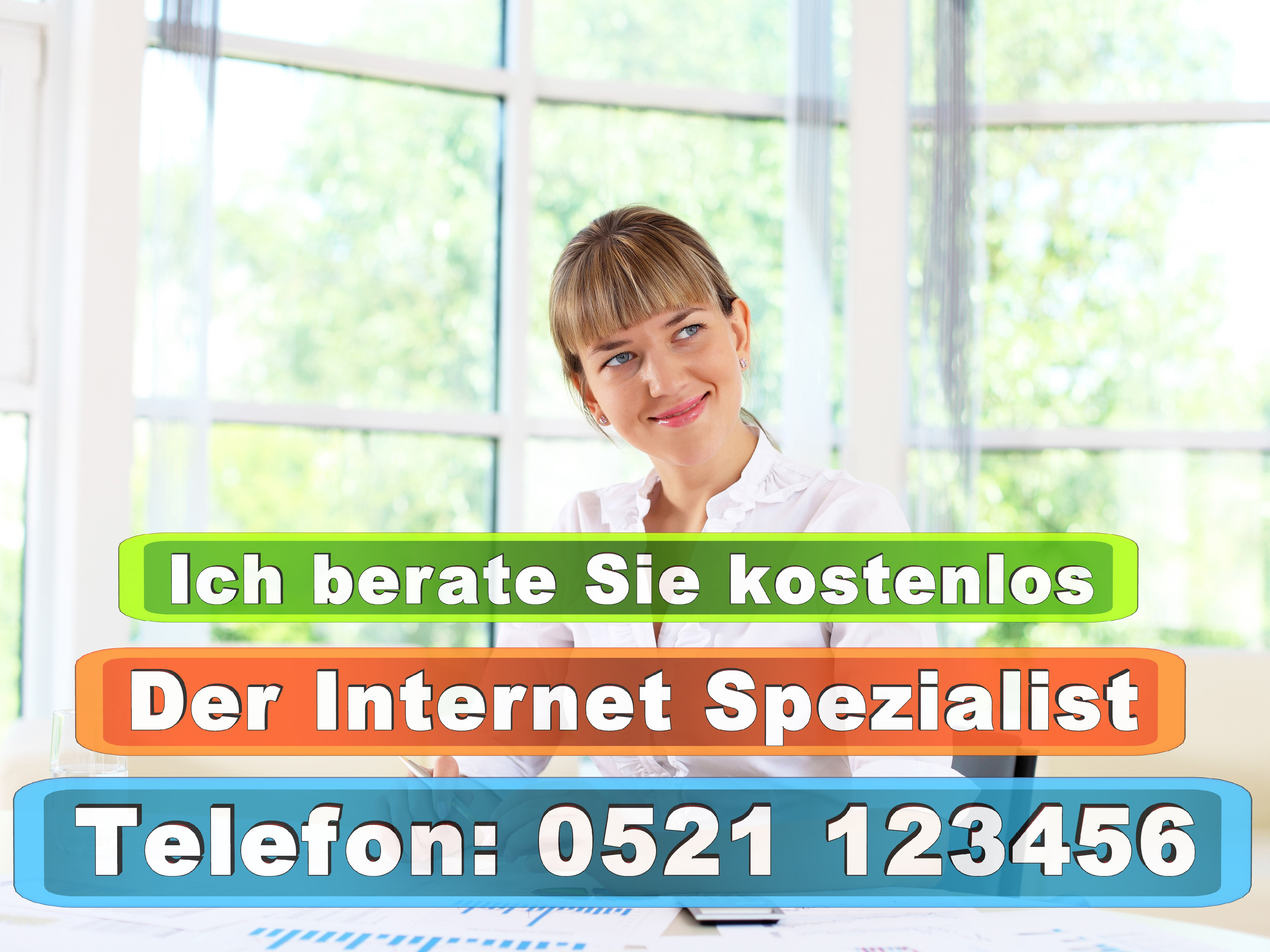 Steuerberater Bielefeld Rechtsanwalt Bielefeld Hausverwaltung Bielefeld Immobilien Bielefeld Architekt Bielefeld Büro Versicherungen (26)
