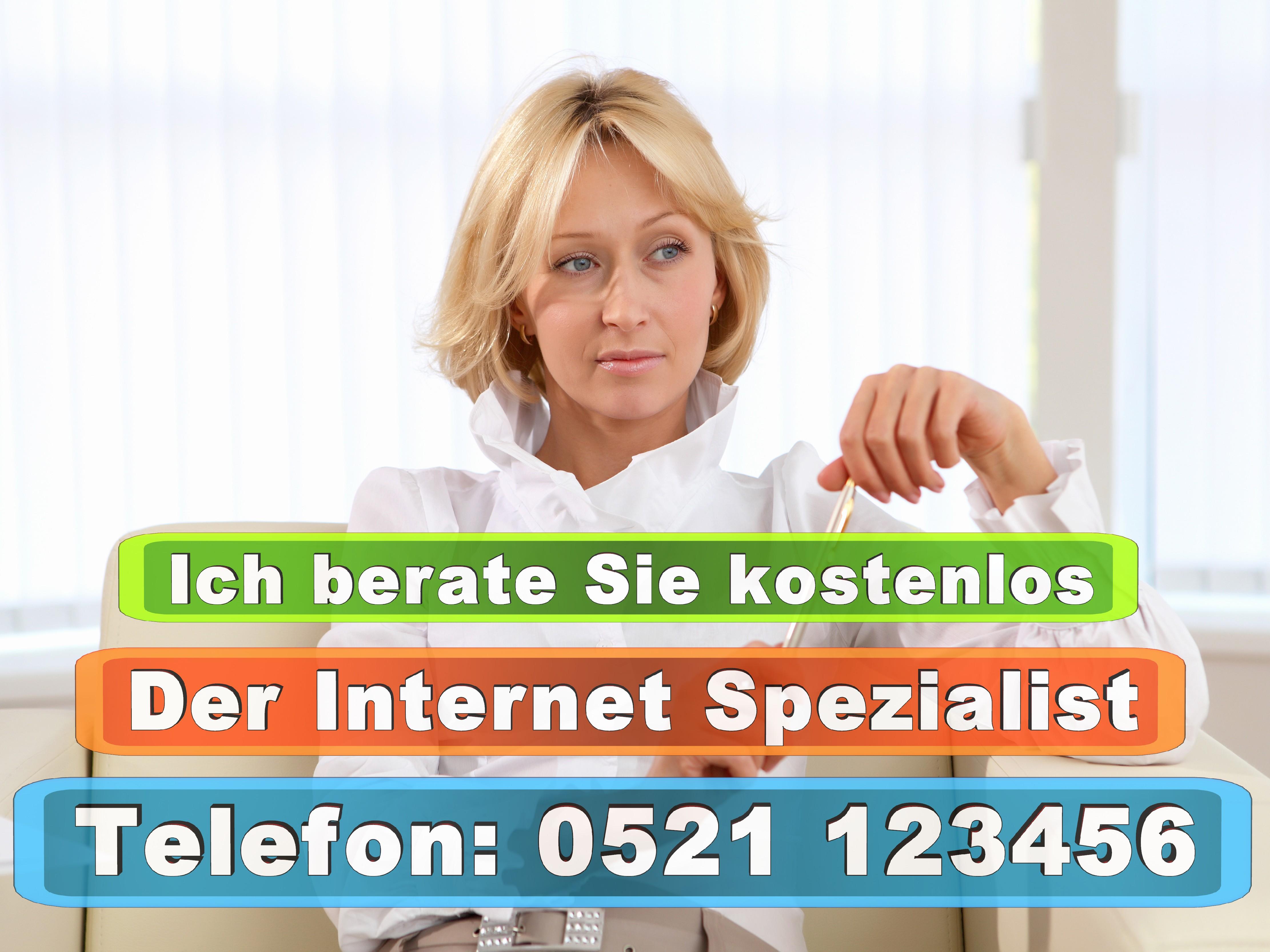 Steuerberater Bielefeld Rechtsanwalt Bielefeld Hausverwaltung Bielefeld Immobilien Bielefeld Architekt Bielefeld Büro Versicherungen (28)