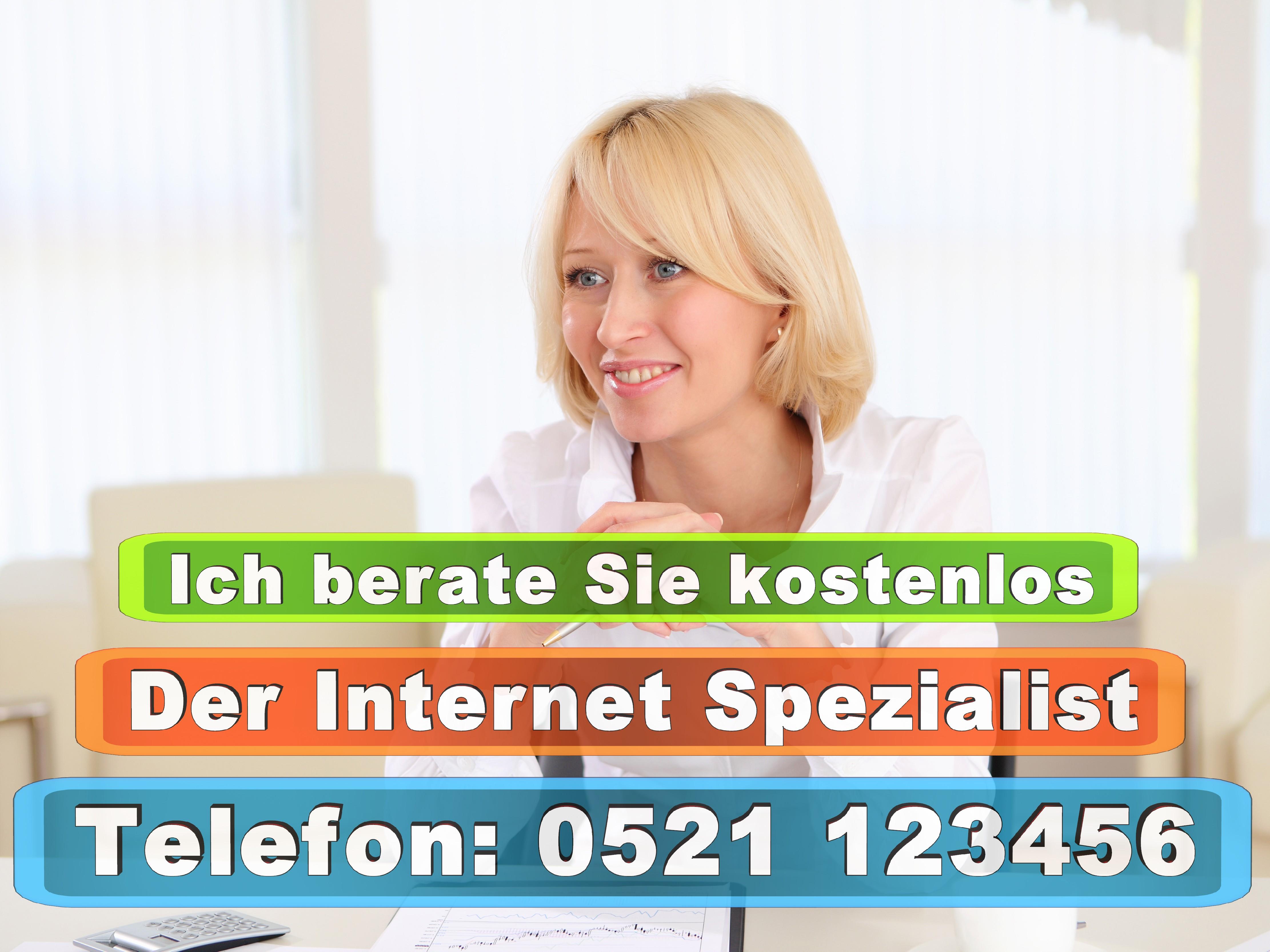 Steuerberater Bielefeld Rechtsanwalt Bielefeld Hausverwaltung Bielefeld Immobilien Bielefeld Architekt Bielefeld Büro Versicherungen (31)