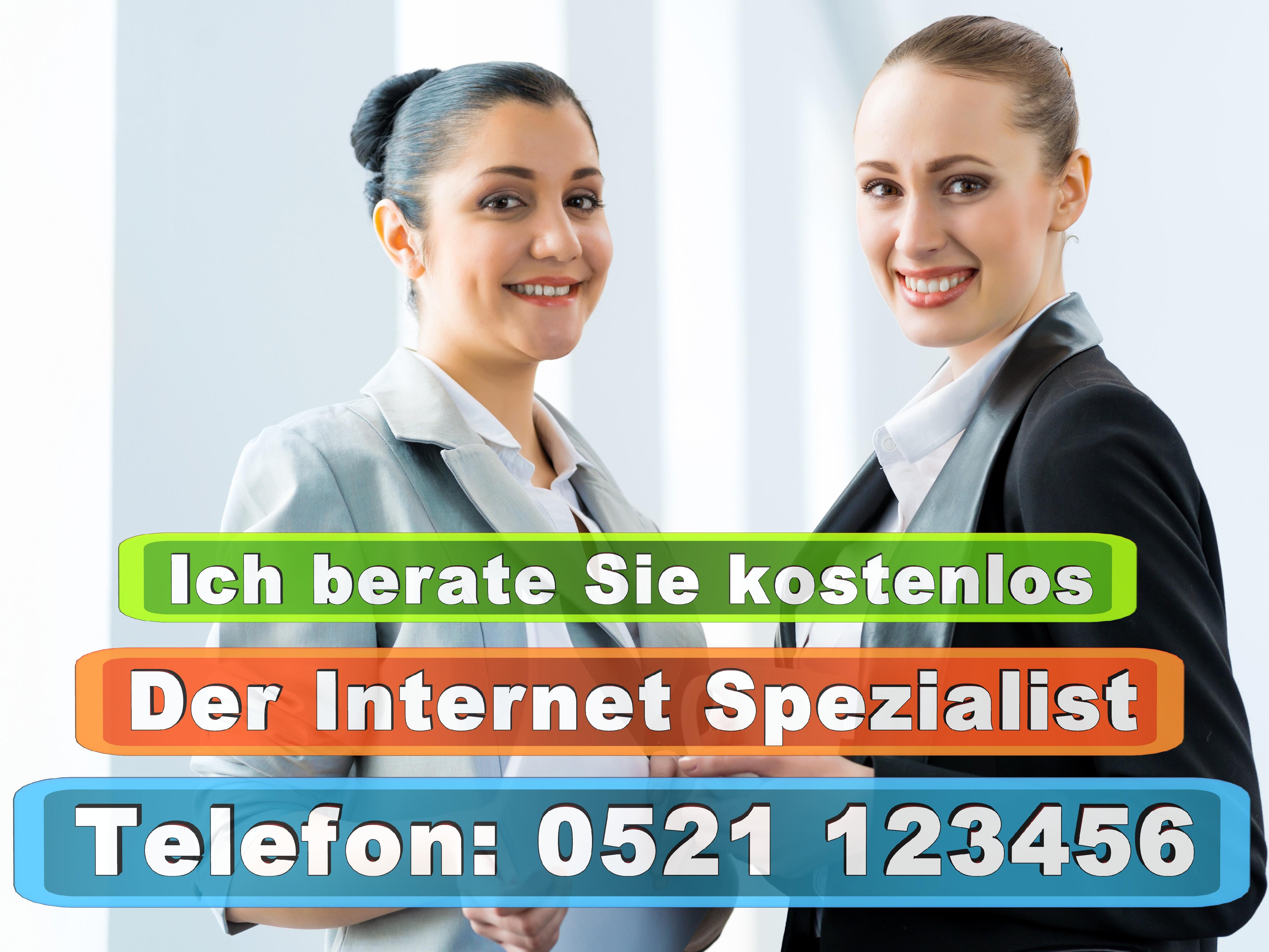 Steuerberater Bielefeld Rechtsanwalt Bielefeld Hausverwaltung Bielefeld Immobilien Bielefeld Architekt Bielefeld Büro Versicherungen (4)