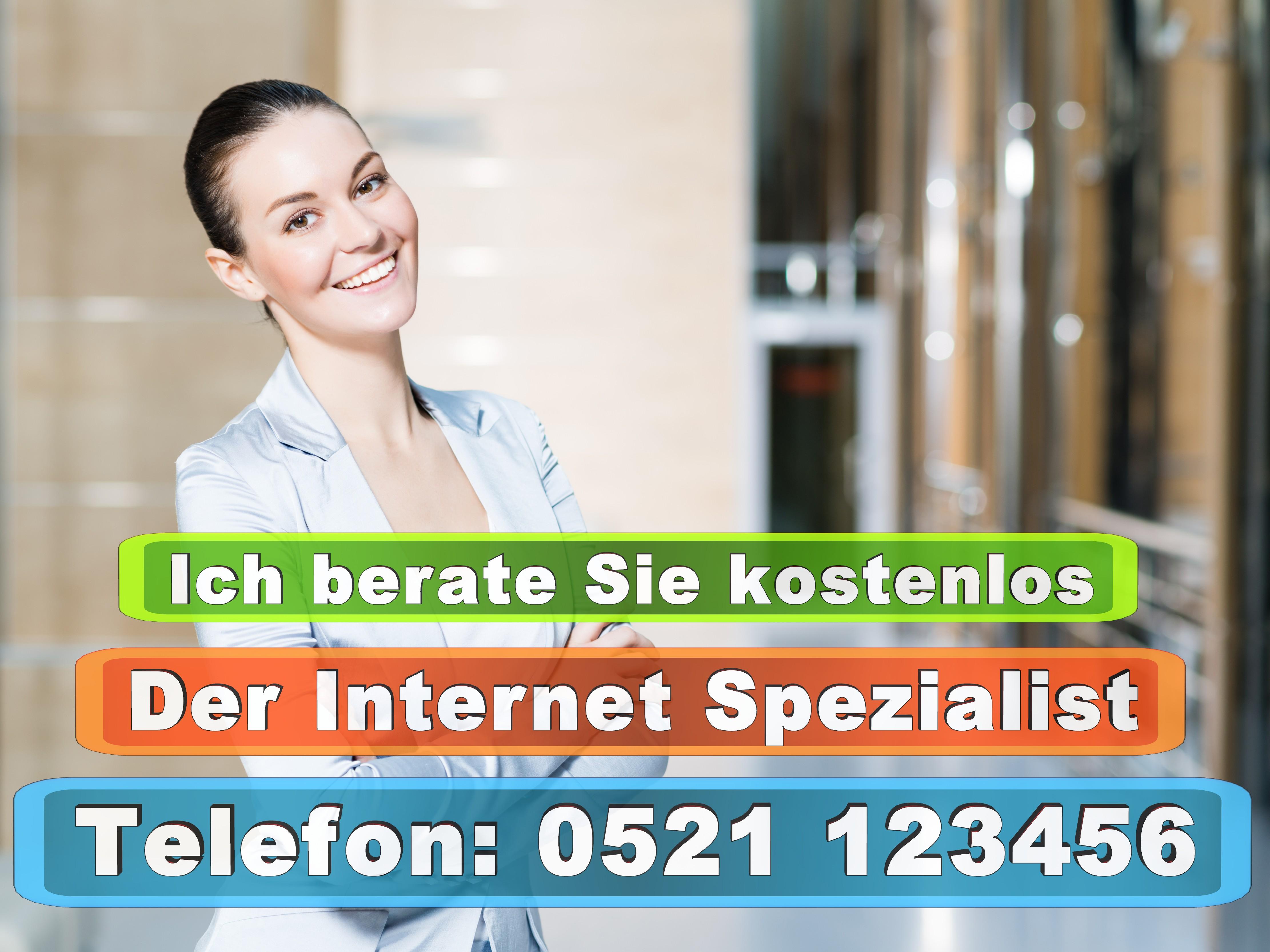 Steuerberater Bielefeld Rechtsanwalt Bielefeld Hausverwaltung Bielefeld Immobilien Bielefeld Architekt Bielefeld Büro Versicherungen (6)