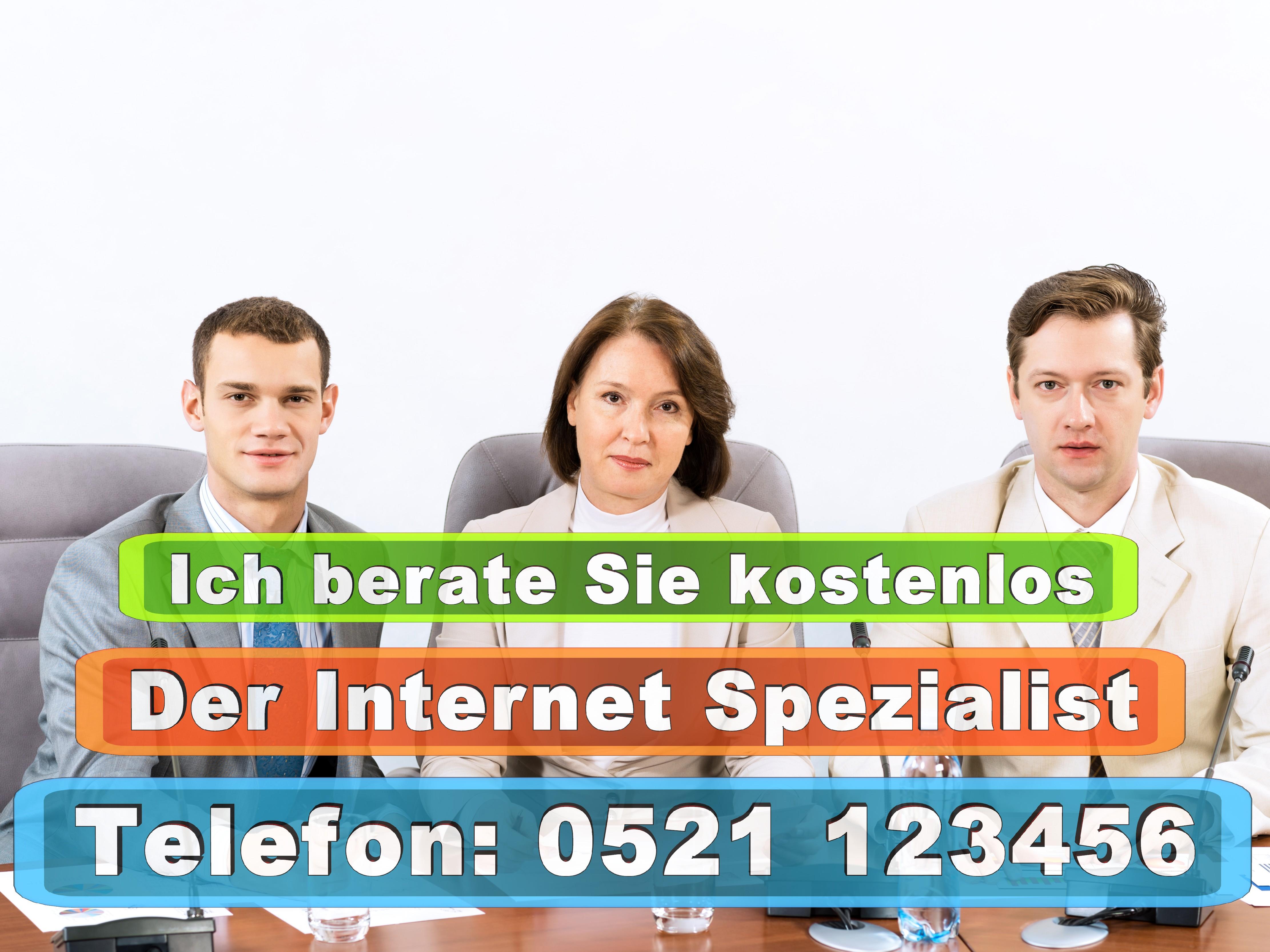 Steuerberater Bielefeld Rechtsanwalt Bielefeld Hausverwaltung Bielefeld Immobilien Bielefeld Architekt Bielefeld Büro Versicherungen (9)