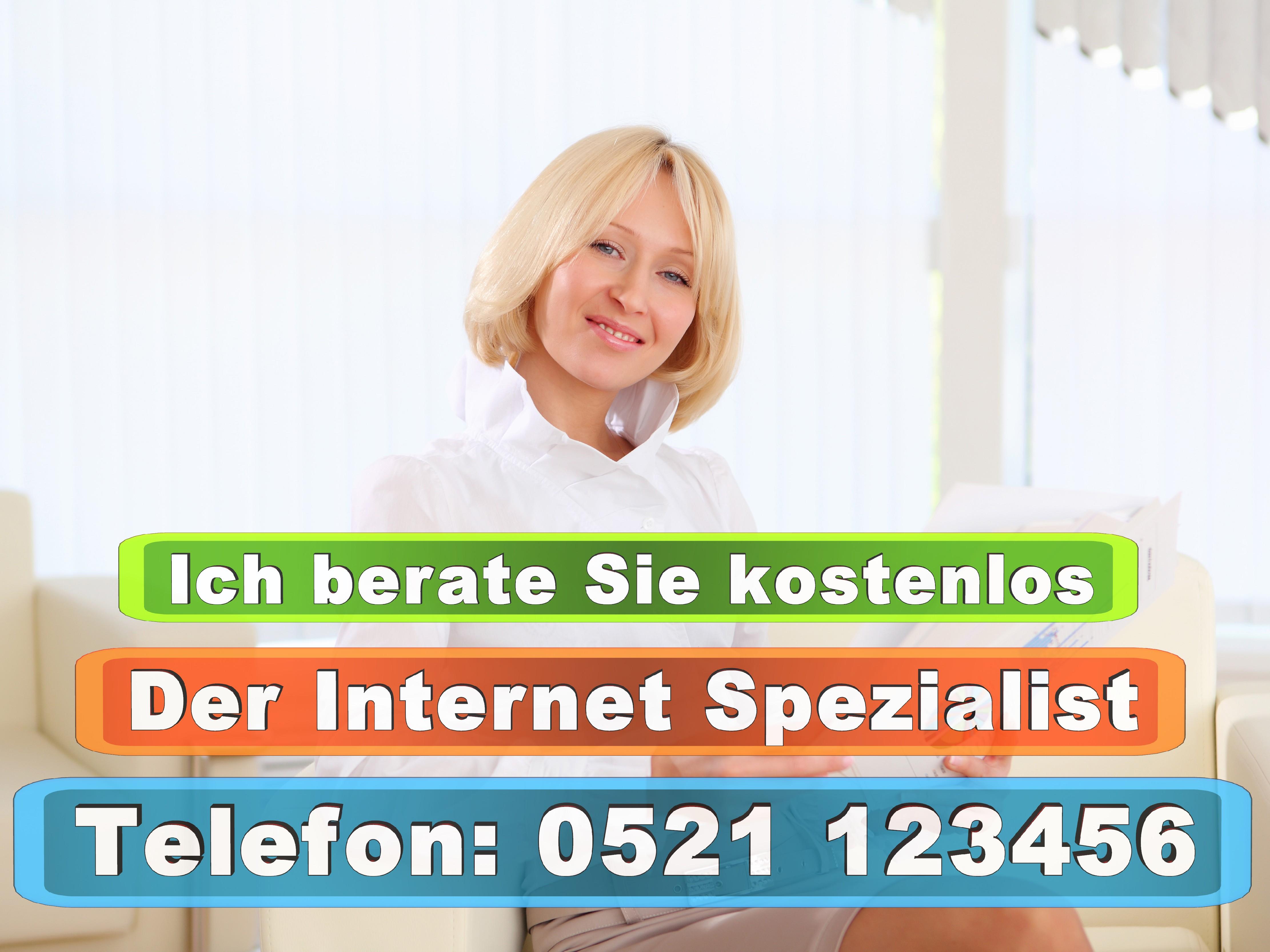 Steuerberater Bielefeld Rechtsanwalt Bielefeld Hausverwaltung Bielefeld Immobilien Bielefeld Architekt Bielefeld Büro Versicherungen