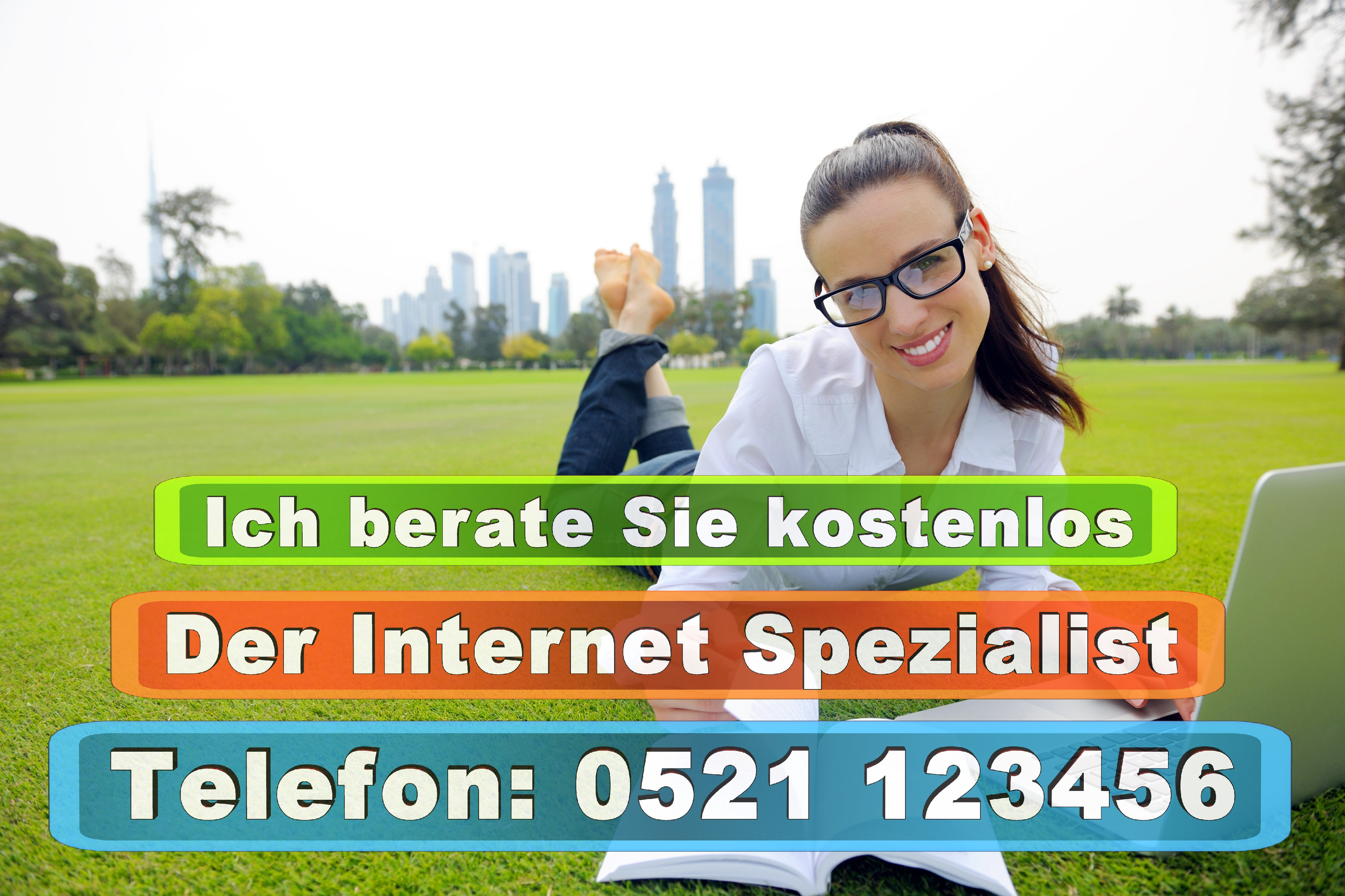 UNI Bielefeld Universität Bielefeld NRW Studentenwohnheim Mensa UNI Bielefeld NRW (10)