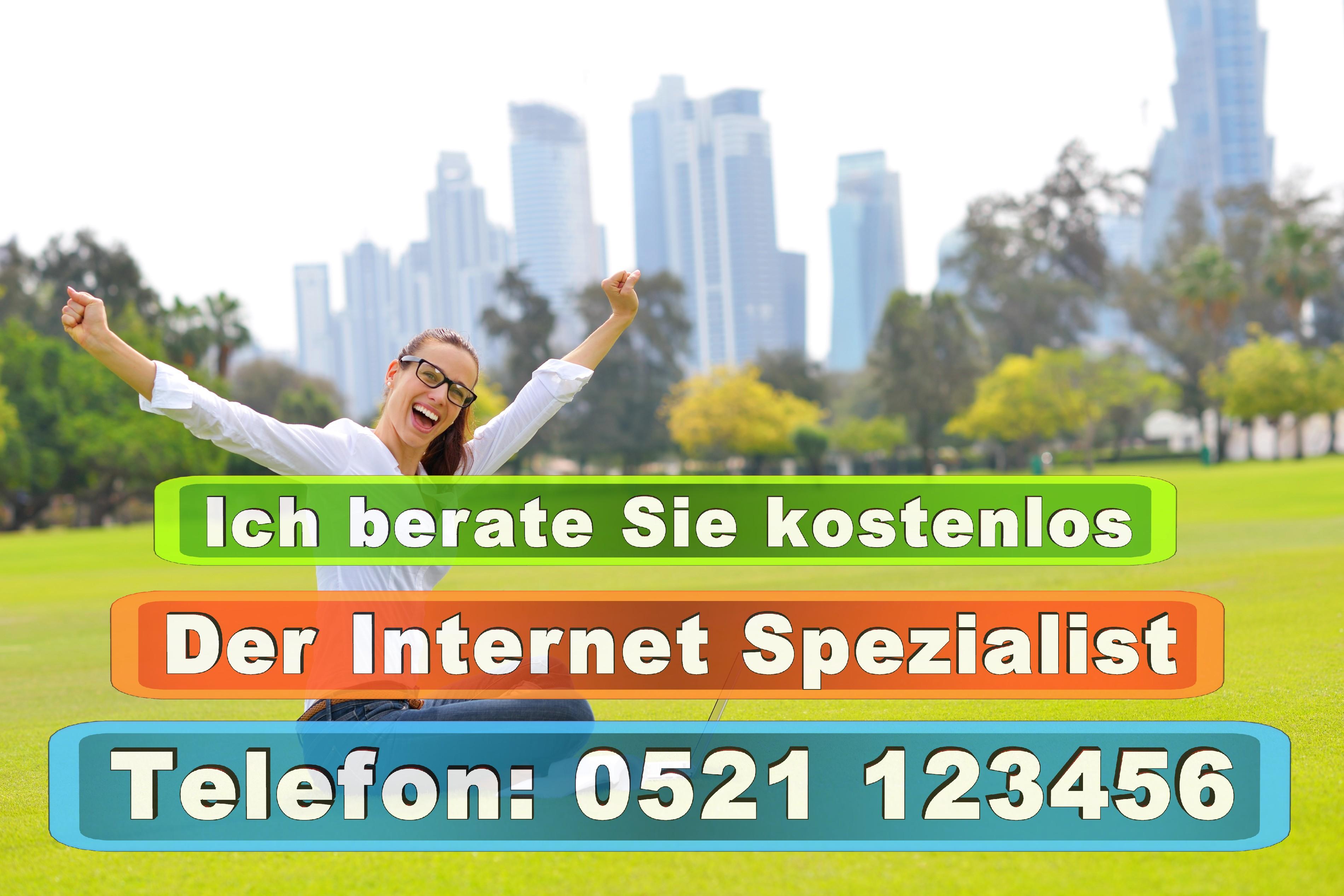 UNI Bielefeld Universität Bielefeld NRW Studentenwohnheim Mensa UNI Bielefeld NRW (11)