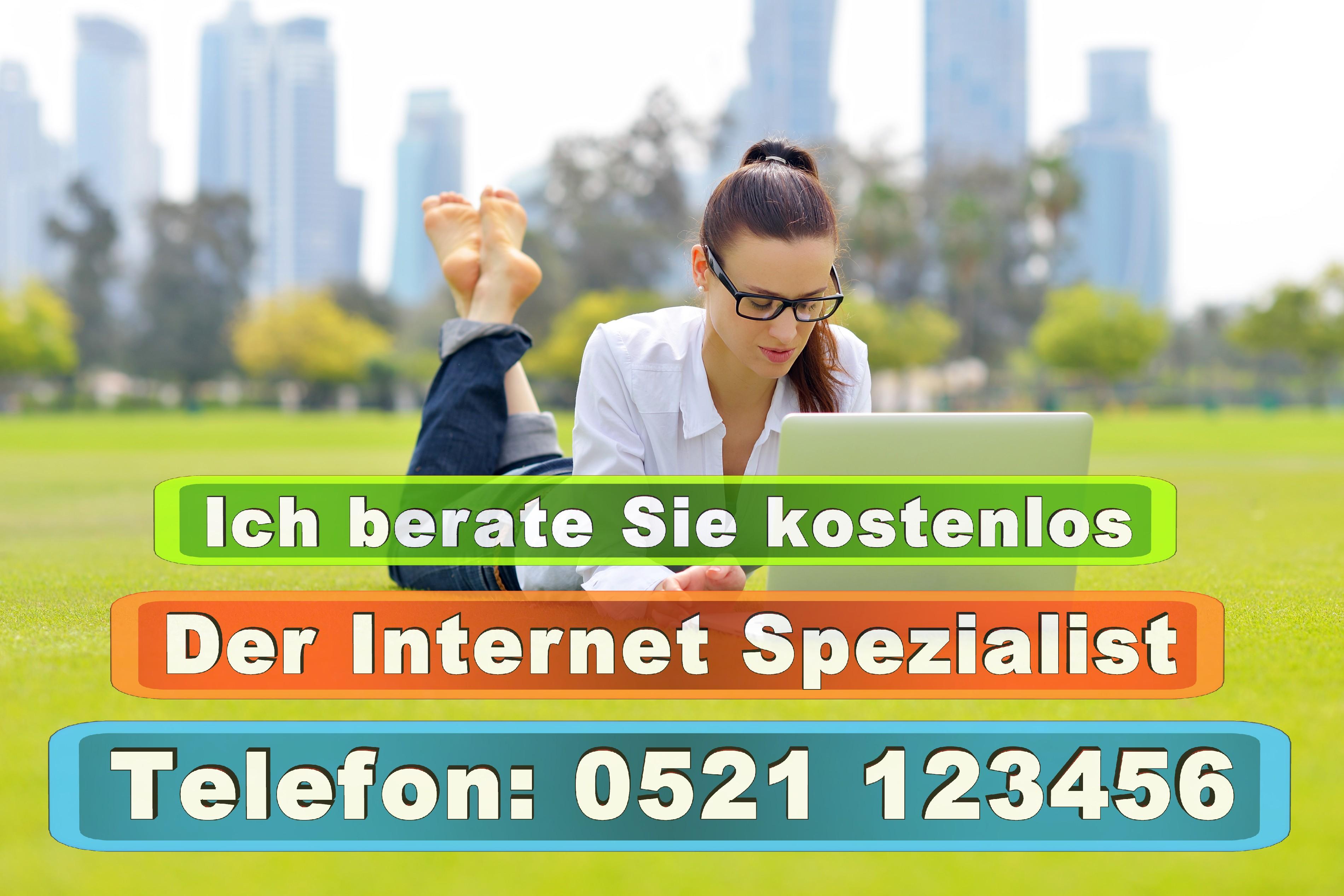 UNI Bielefeld Universität Bielefeld NRW Studentenwohnheim Mensa UNI Bielefeld NRW (18)