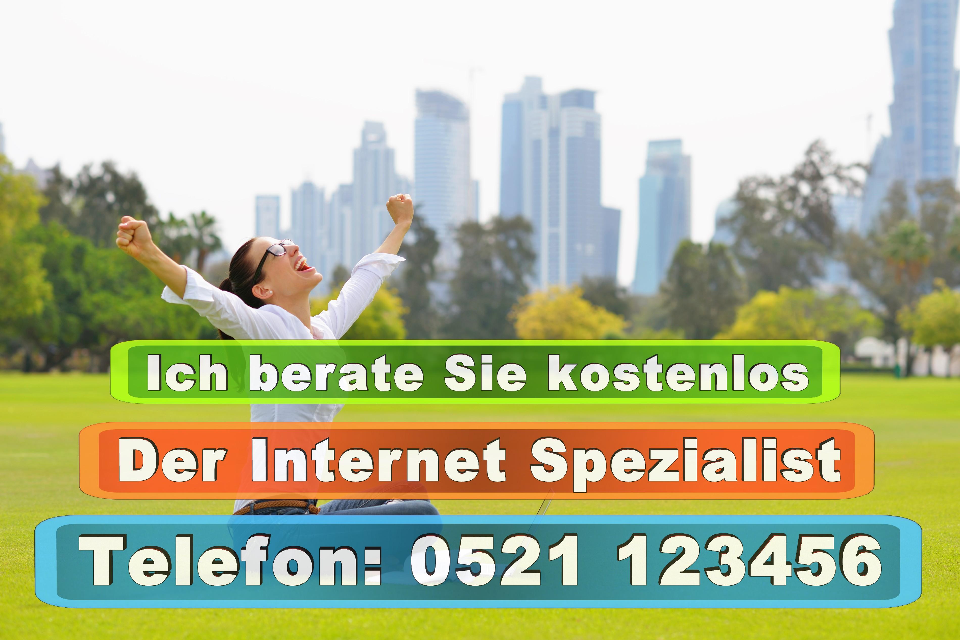 UNI Bielefeld Universität Bielefeld NRW Studentenwohnheim Mensa UNI Bielefeld NRW (19)