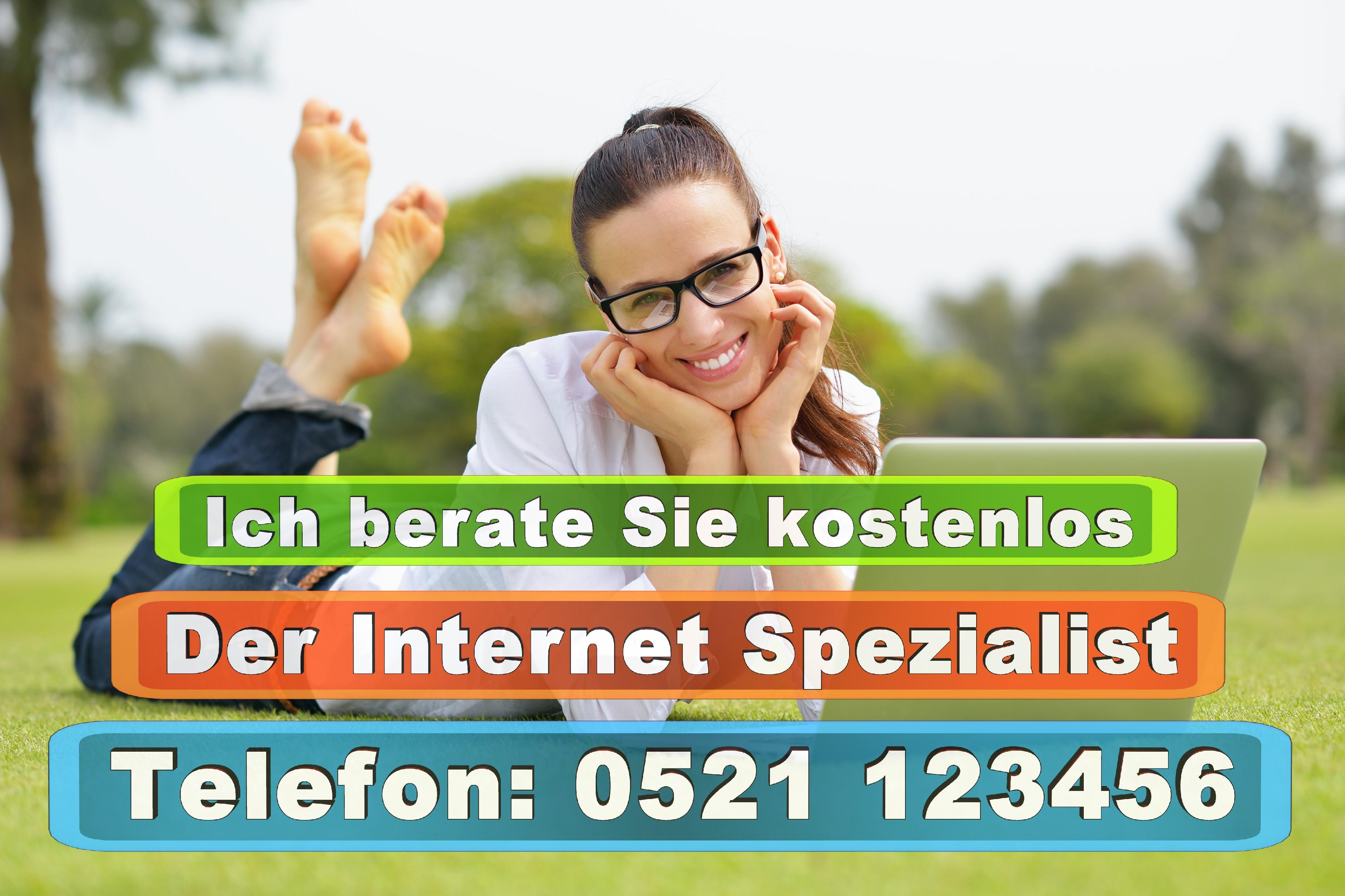 UNI Bielefeld Universität Bielefeld NRW Studentenwohnheim Mensa UNI Bielefeld NRW (7)