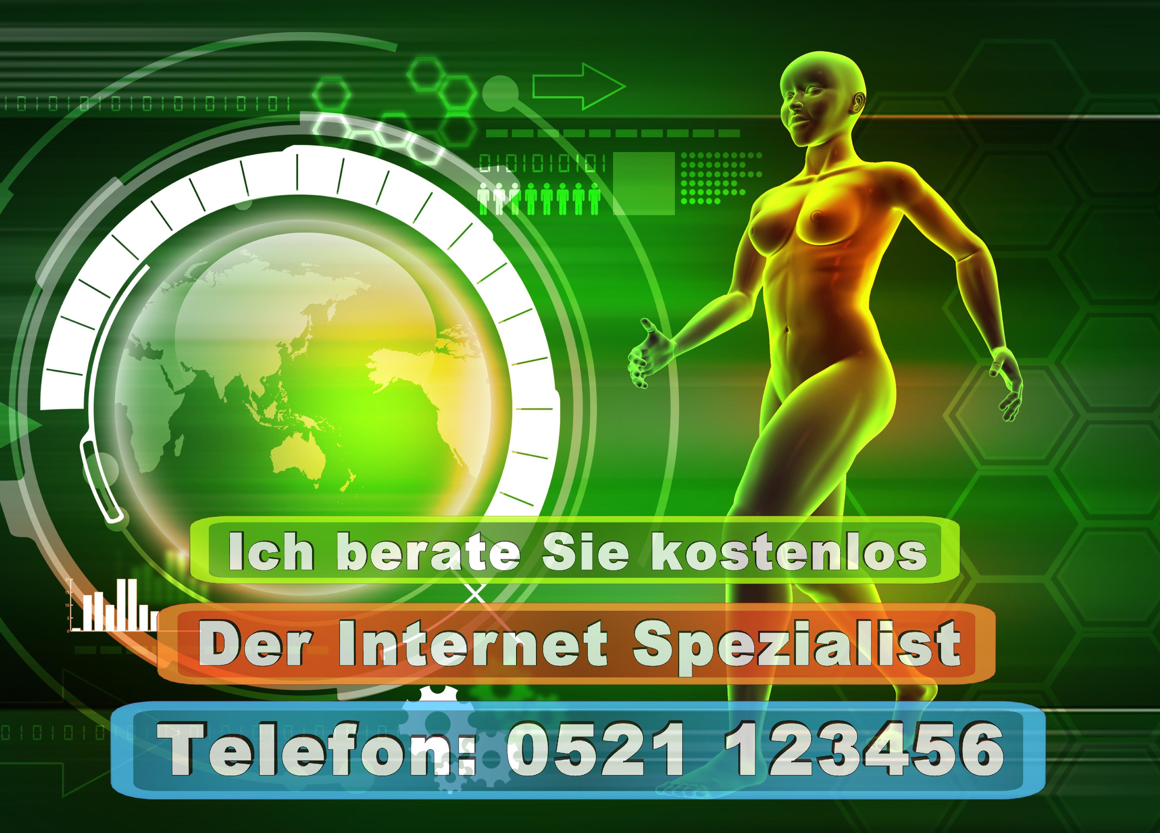 Werbeagentur Bielefeld Druckerei Bielefeld Prospekte Zeitung Visitenkarten Poster Werbung Print Presse Druck Fotografie Fotos Internet (11)