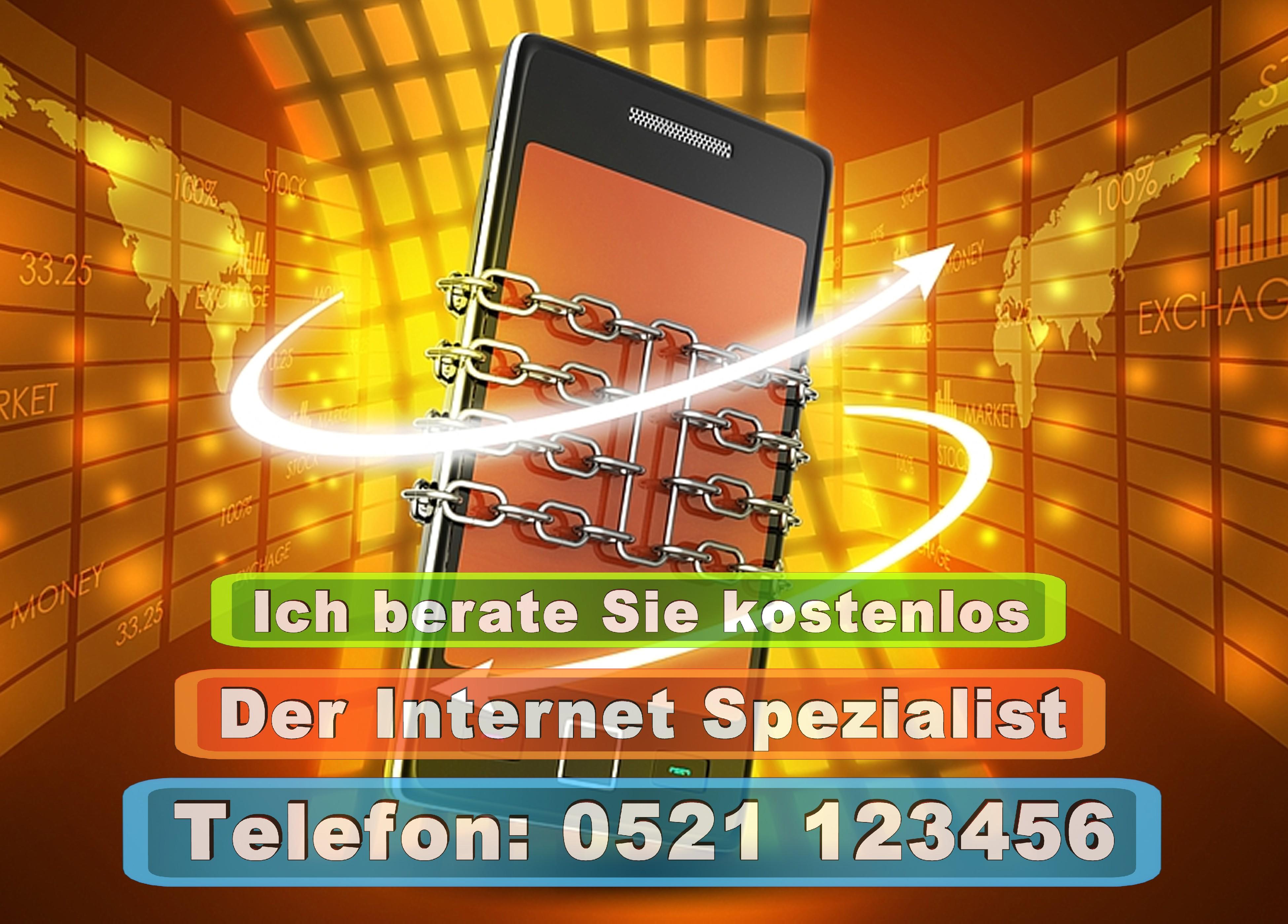 Werbeagentur Bielefeld Druckerei Bielefeld Prospekte Zeitung Visitenkarten Poster Werbung Print Presse Druck Fotografie Fotos Internet (15)
