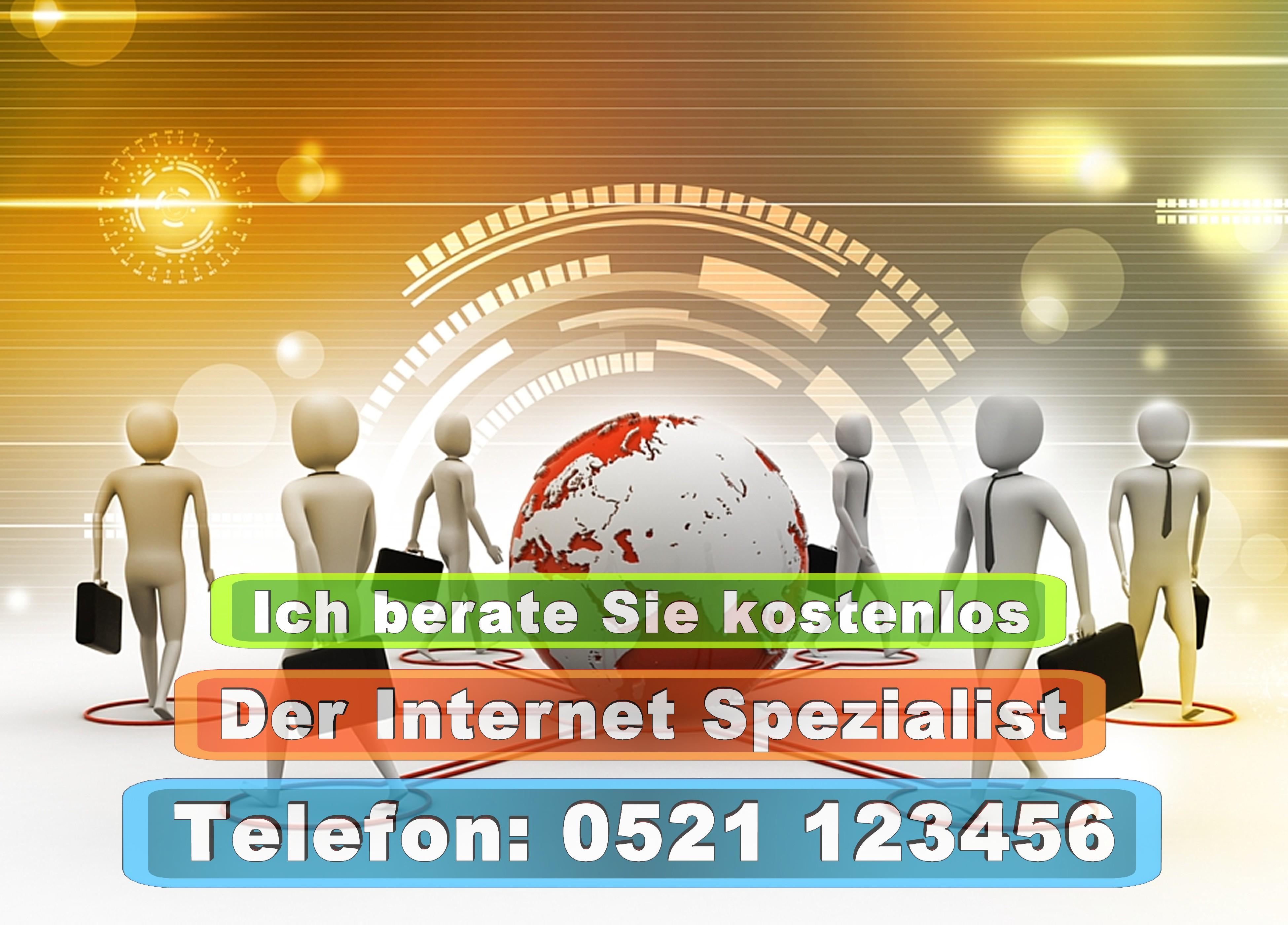 Werbeagentur Bielefeld Druckerei Bielefeld Prospekte Zeitung Visitenkarten Poster Werbung Print Presse Druck Fotografie Fotos Internet (16)