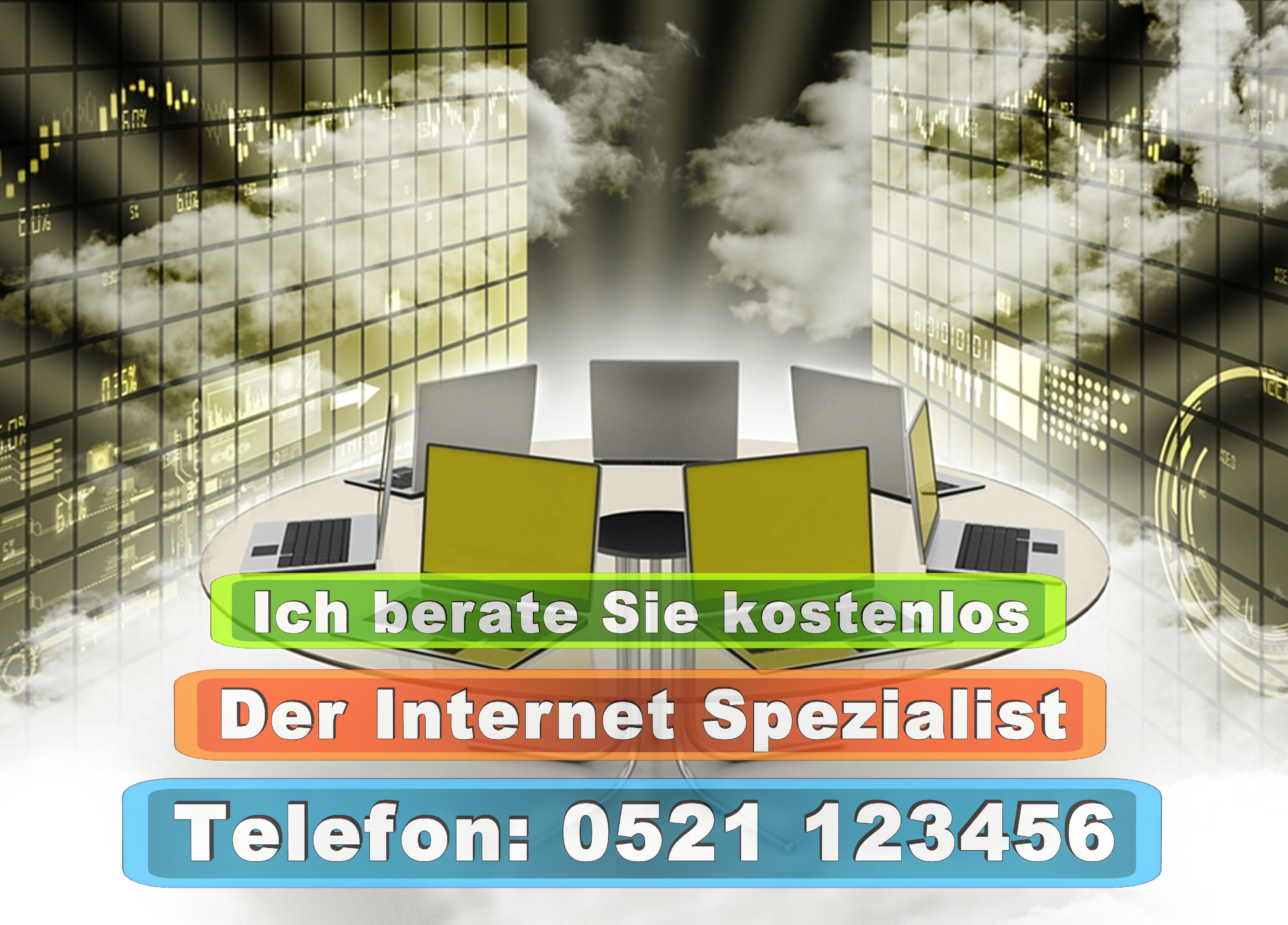 Werbeagentur Bielefeld Druckerei Bielefeld Prospekte Zeitung Visitenkarten Poster Werbung Print Presse Druck Fotografie Fotos Internet (17)