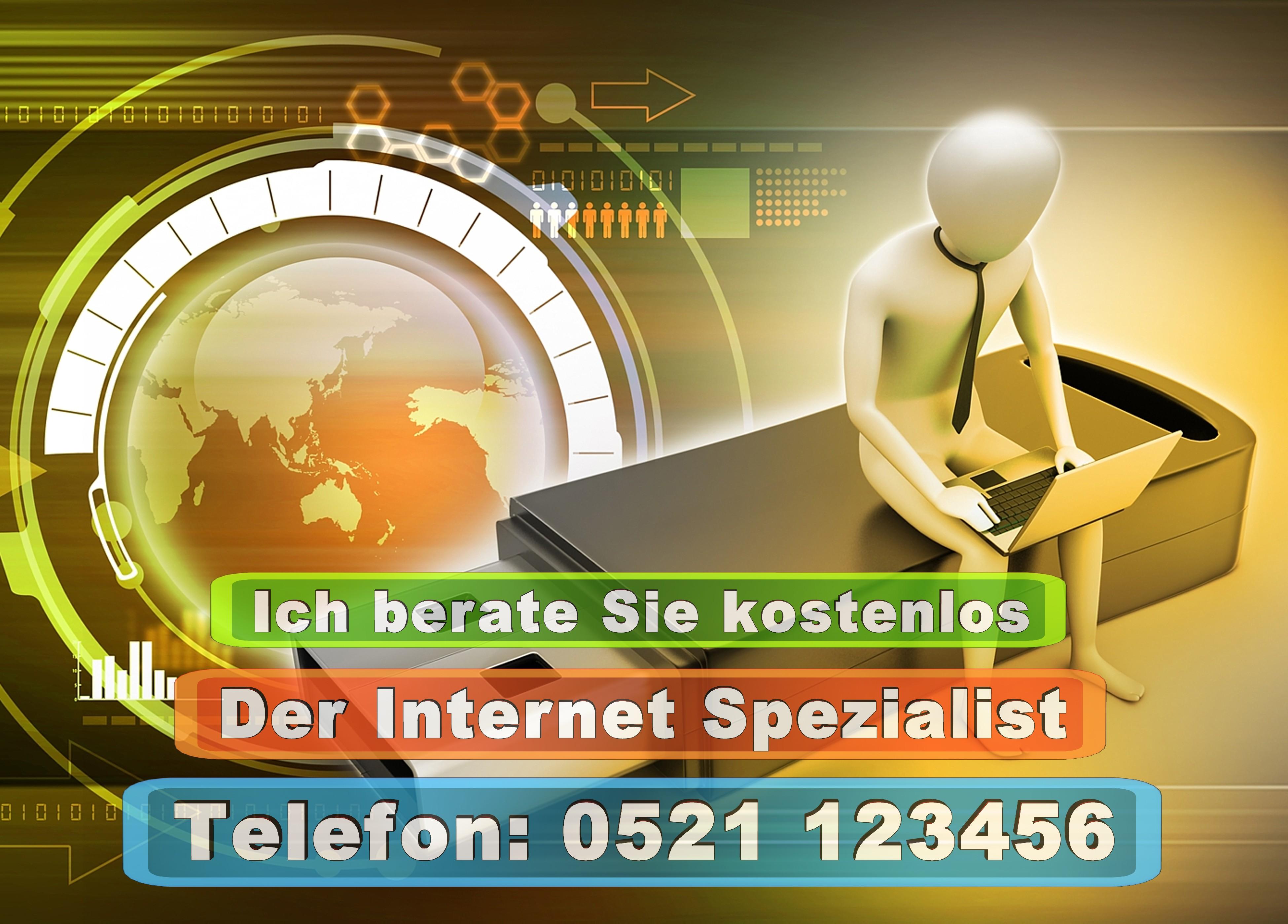 Werbeagentur Bielefeld Druckerei Bielefeld Prospekte Zeitung Visitenkarten Poster Werbung Print Presse Druck Fotografie Fotos Internet (20)