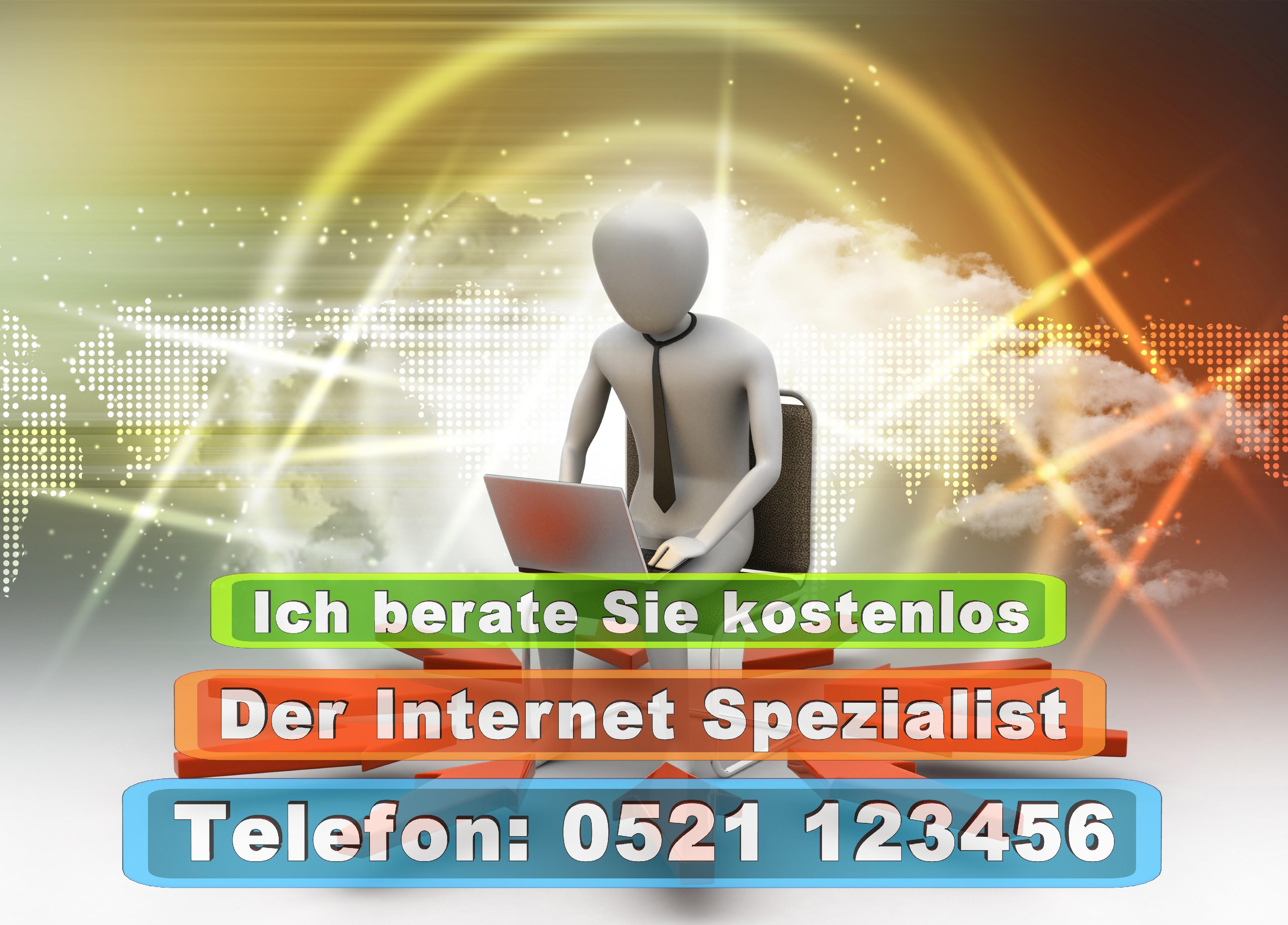 Werbeagentur Bielefeld Druckerei Bielefeld Prospekte Zeitung Visitenkarten Poster Werbung Print Presse Druck Fotografie Fotos Internet (23)