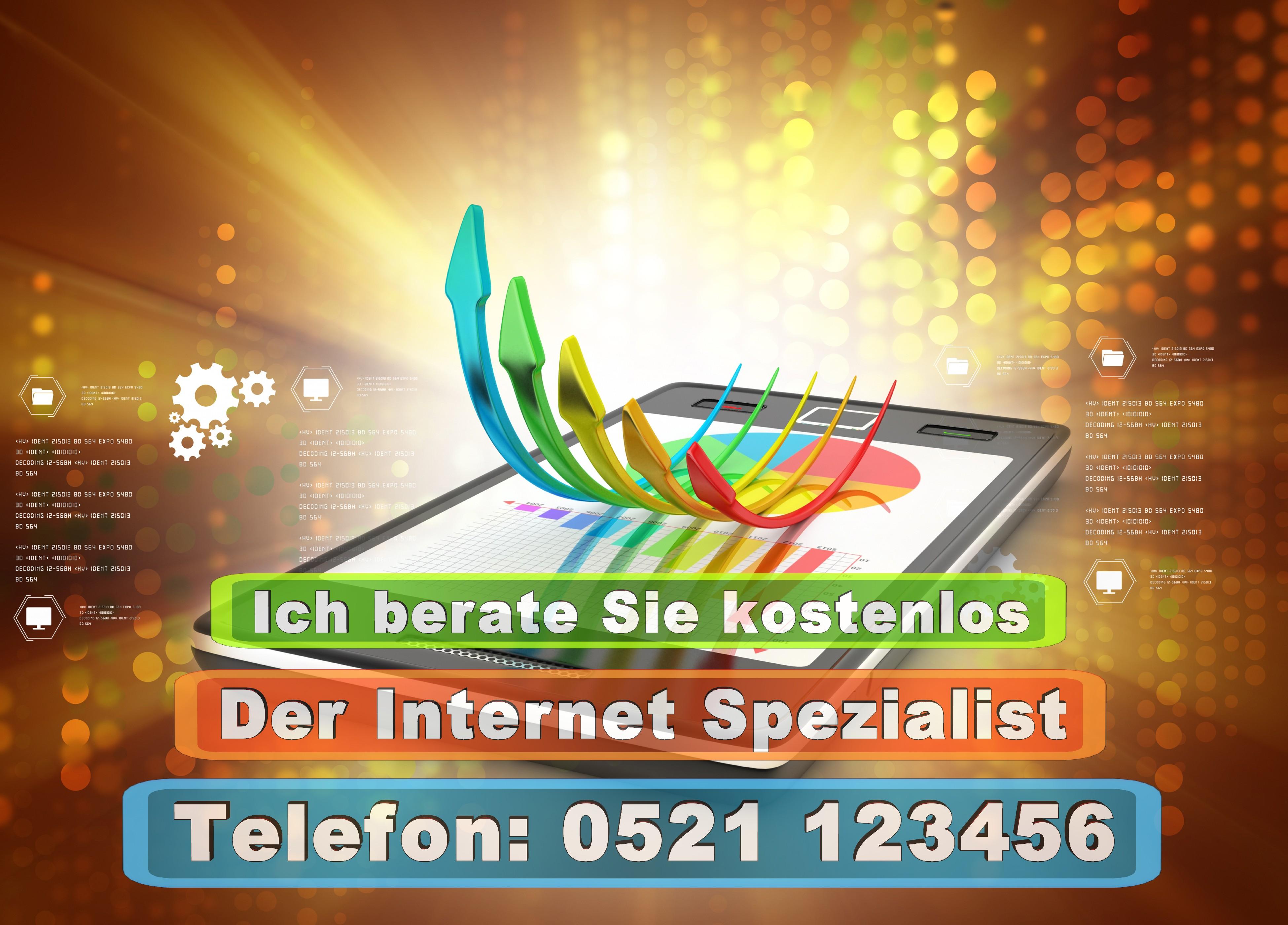 Werbeagentur Bielefeld Druckerei Bielefeld Prospekte Zeitung Visitenkarten Poster Werbung Print Presse Druck Fotografie Fotos Internet (25)
