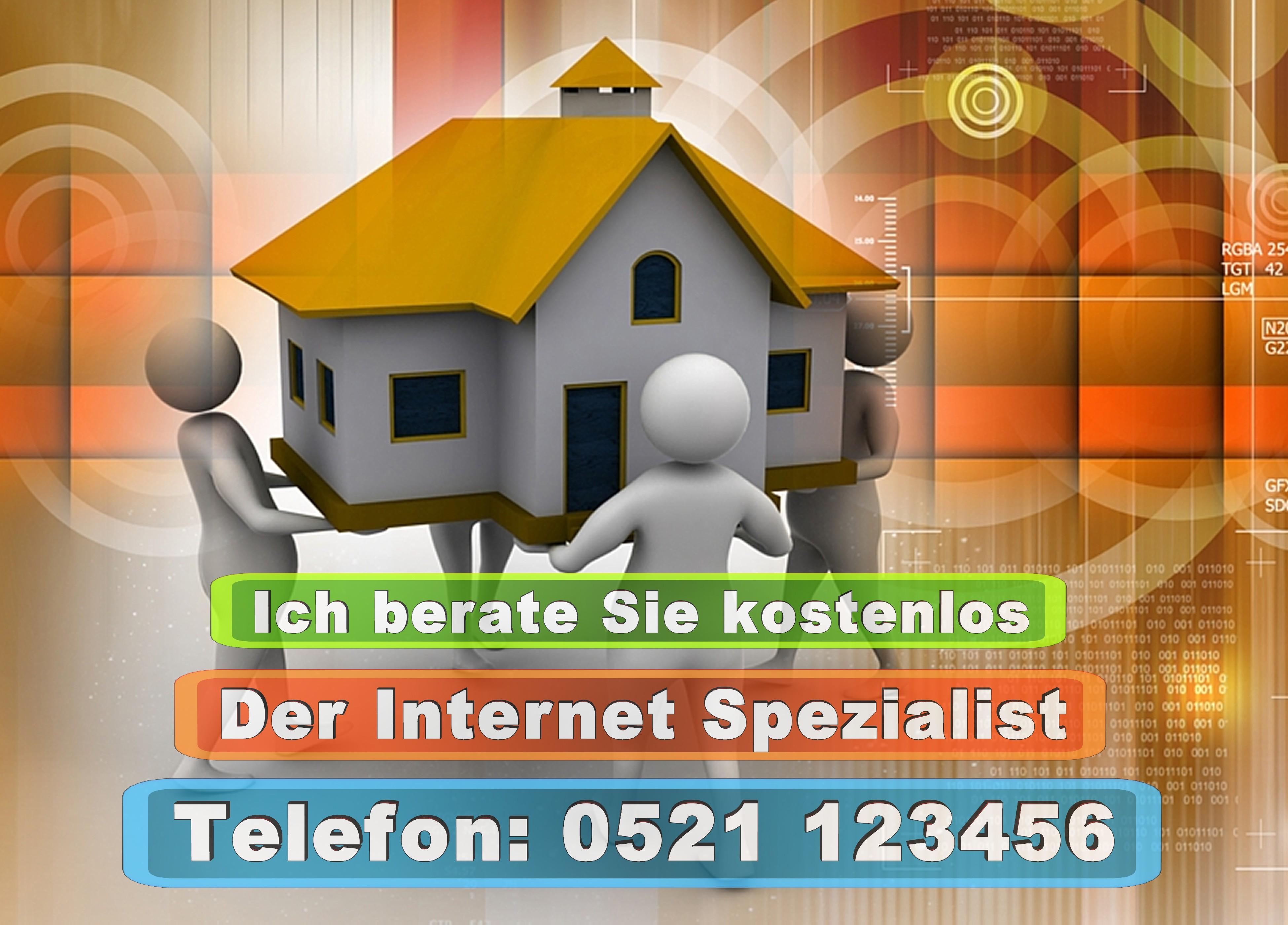 Werbeagentur Bielefeld Druckerei Bielefeld Prospekte Zeitung Visitenkarten Poster Werbung Print Presse Druck Fotografie Fotos Internet (3)