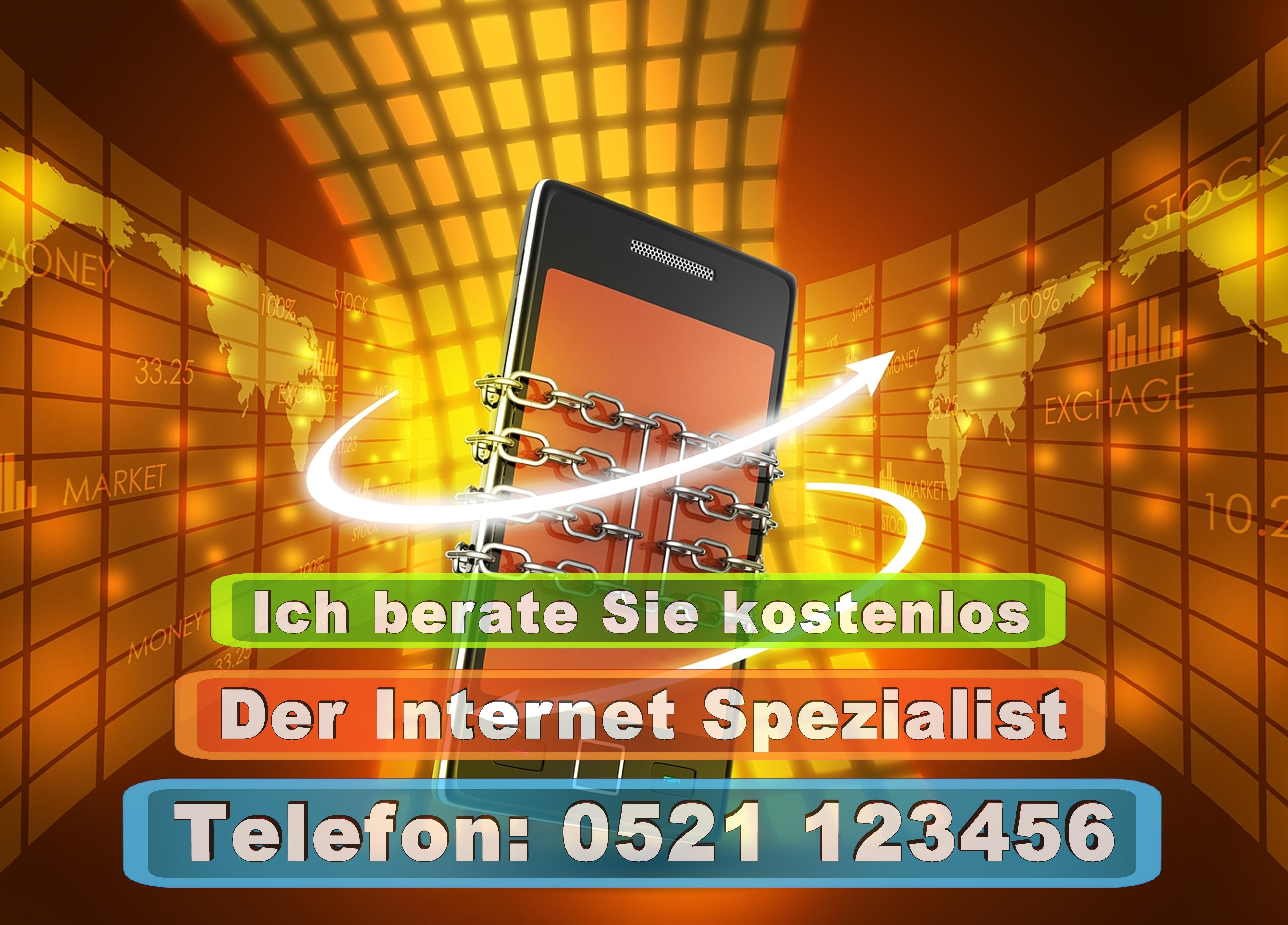 Werbeagentur Bielefeld Druckerei Bielefeld Prospekte Zeitung Visitenkarten Poster Werbung Print Presse Druck Fotografie Fotos Internet (30)