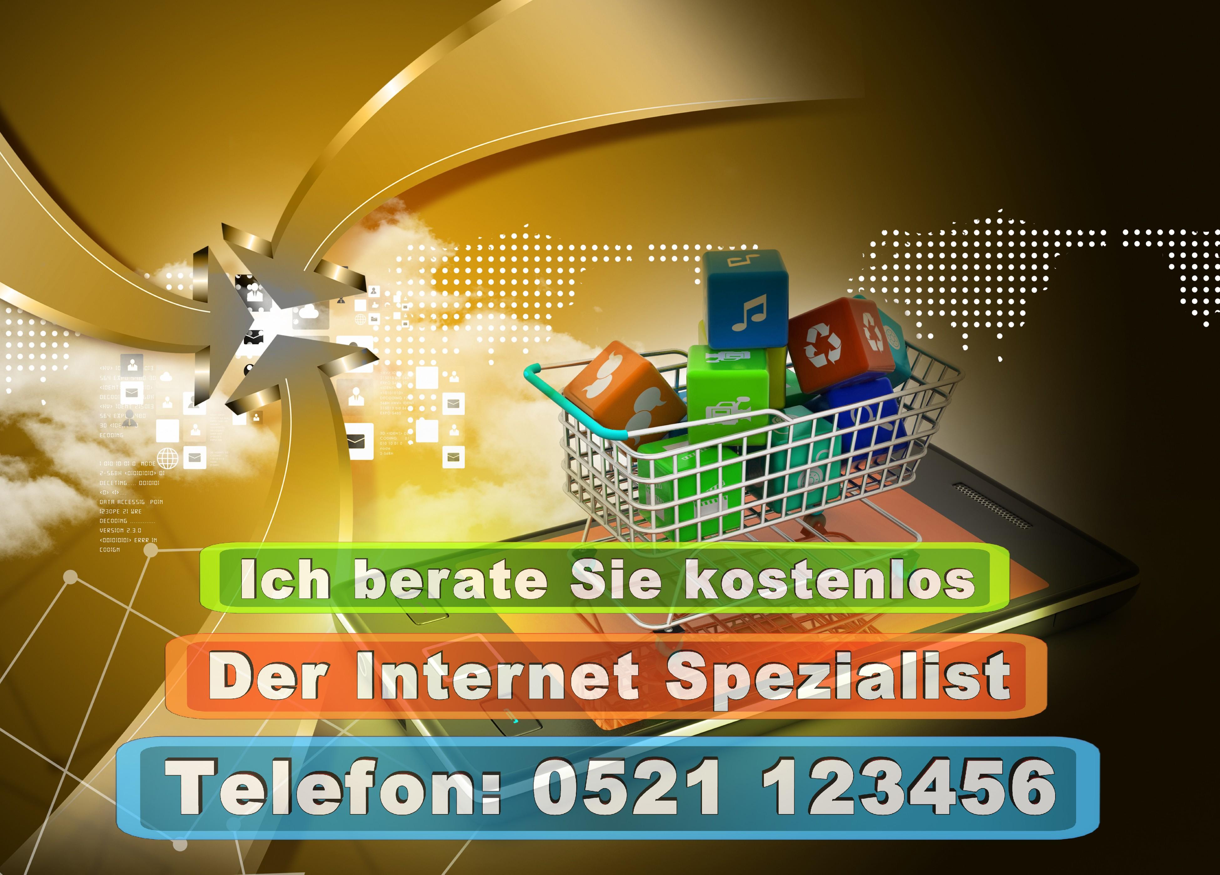 Werbeagentur Bielefeld Druckerei Bielefeld Prospekte Zeitung Visitenkarten Poster Werbung Print Presse Druck Fotografie Fotos Internet (33)