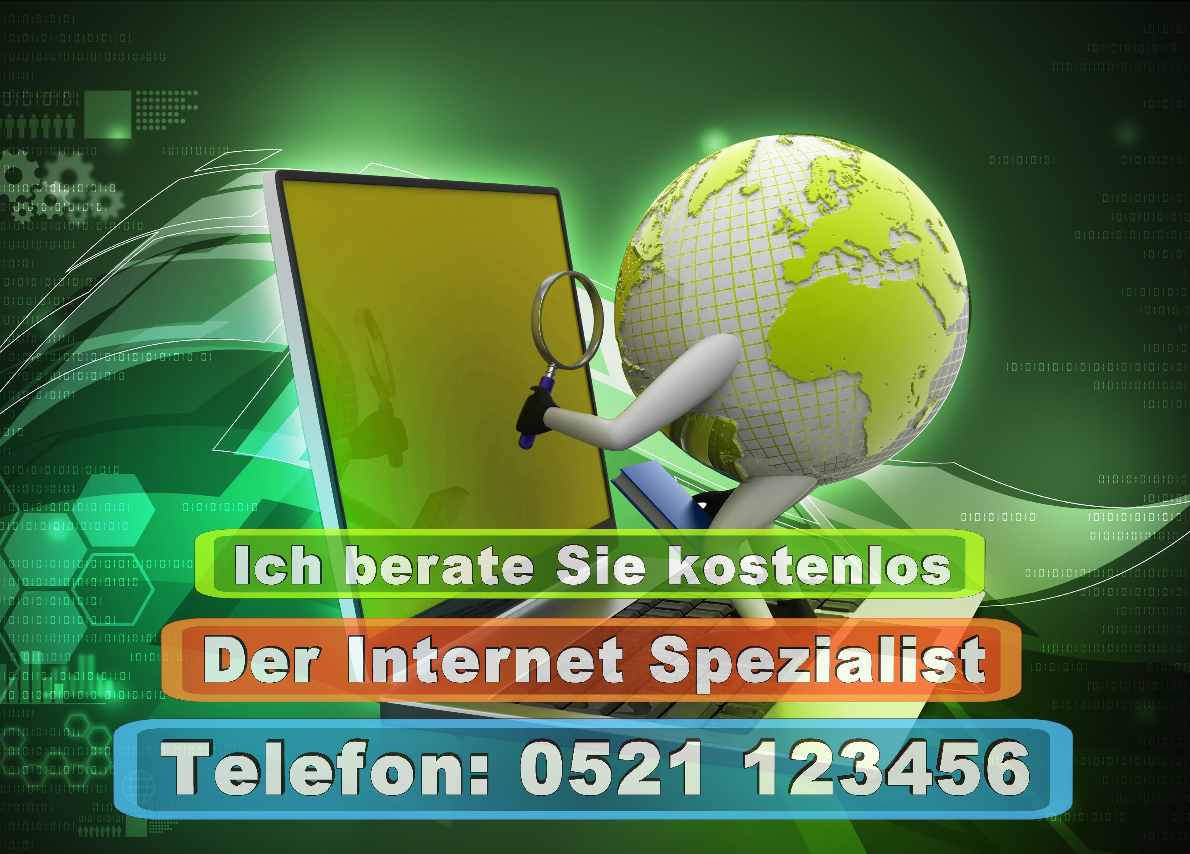 Werbeagentur Bielefeld Druckerei Bielefeld Prospekte Zeitung Visitenkarten Poster Werbung Print Presse Druck Fotografie Fotos Internet (34)