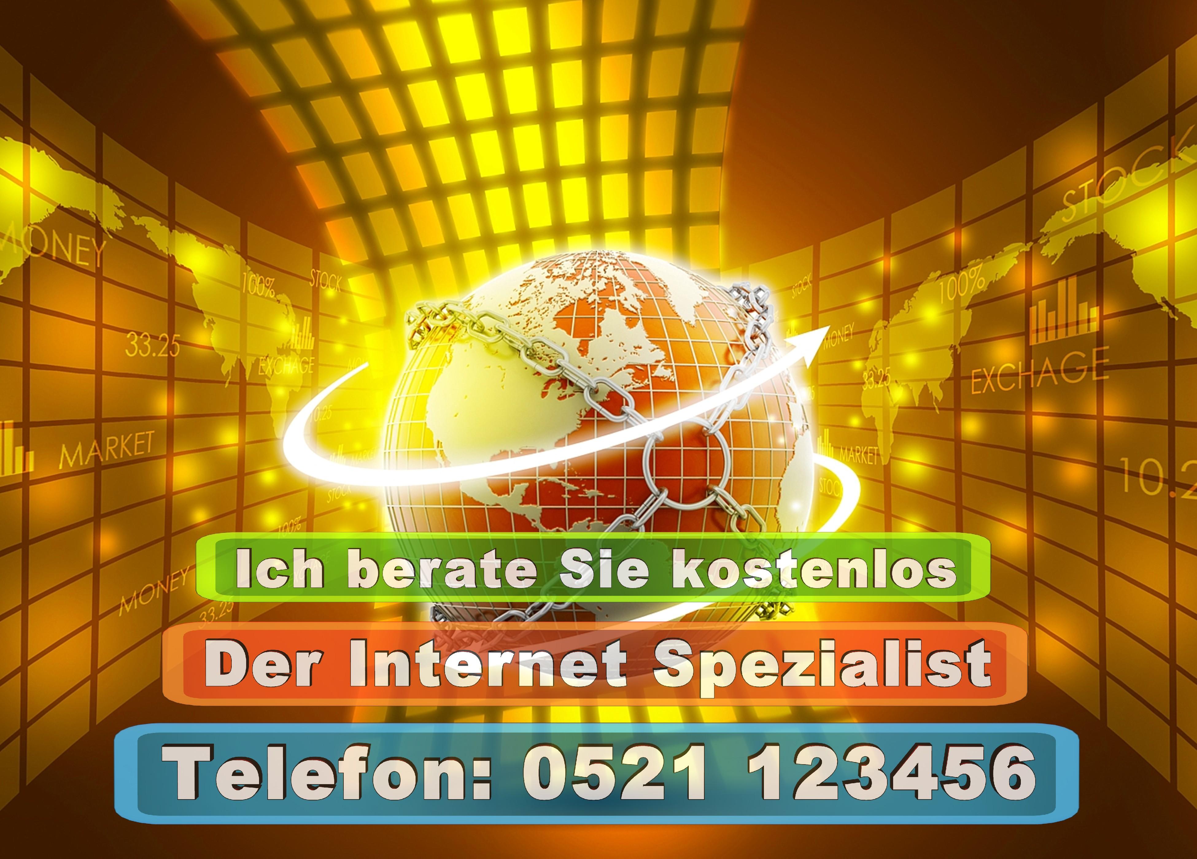 Werbeagentur Bielefeld Druckerei Bielefeld Prospekte Zeitung Visitenkarten Poster Werbung Print Presse Druck Fotografie Fotos Internet (36)