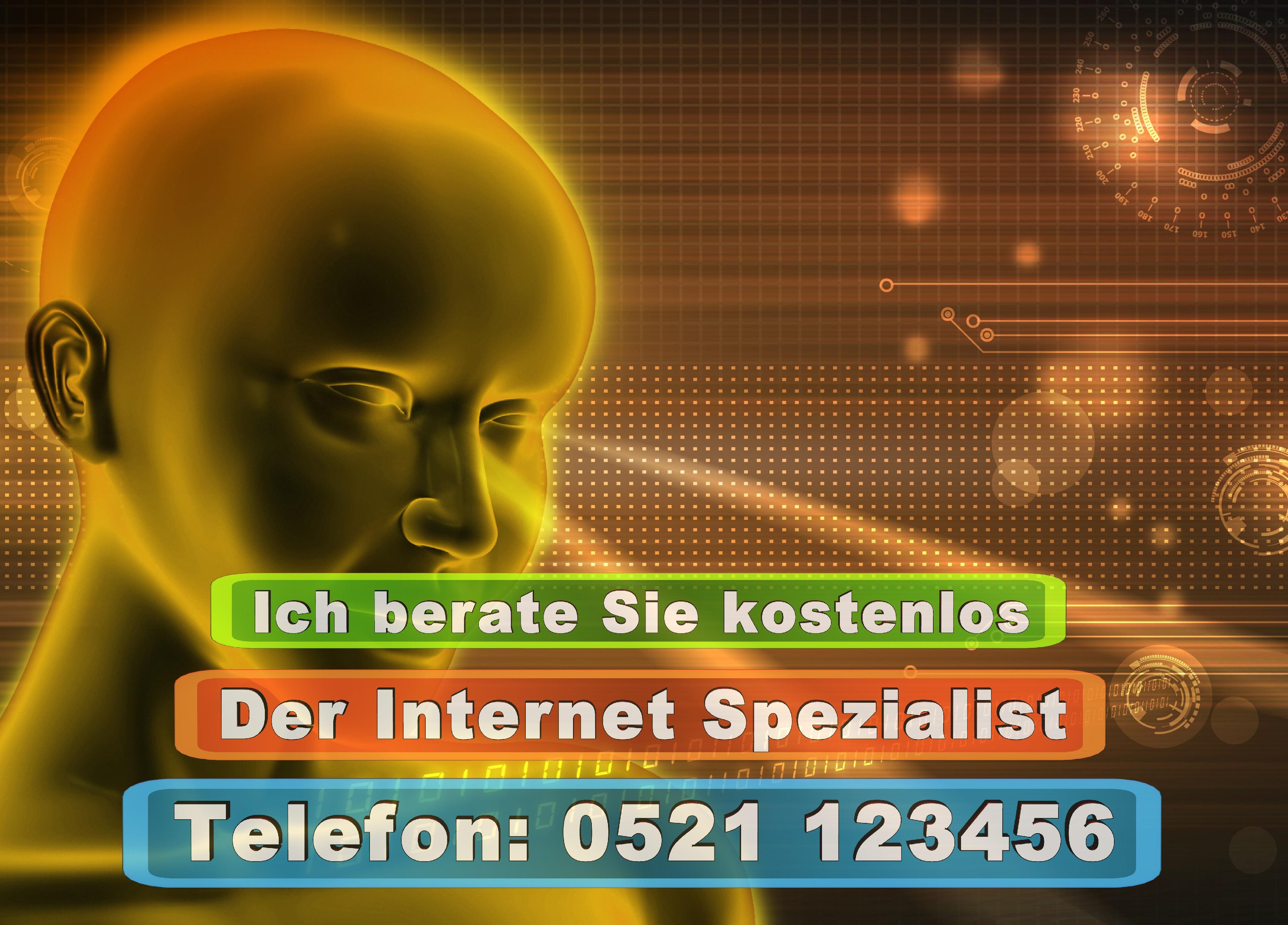 Werbeagentur Bielefeld Druckerei Bielefeld Prospekte Zeitung Visitenkarten Poster Werbung Print Presse Druck Fotografie Fotos Internet (38)