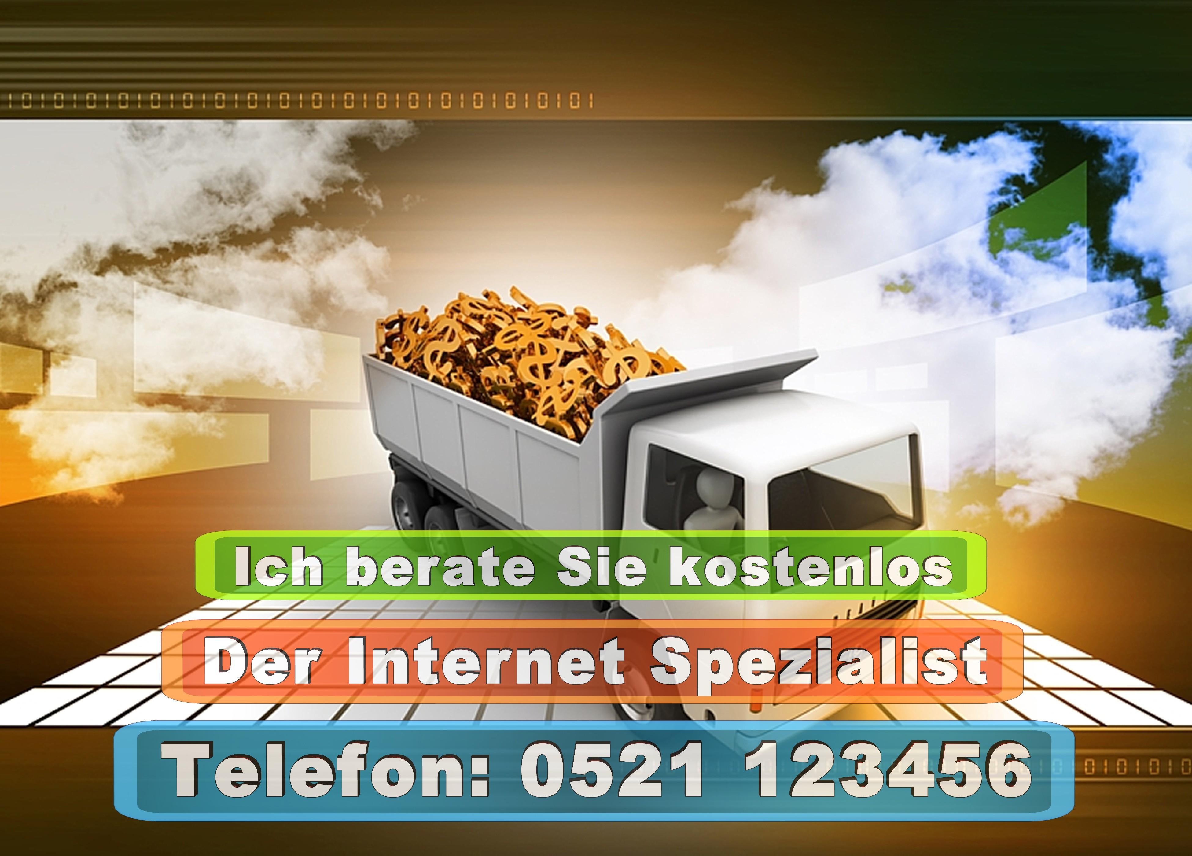 Werbeagentur Bielefeld Druckerei Bielefeld Prospekte Zeitung Visitenkarten Poster Werbung Print Presse Druck Fotografie Fotos Internet (4)