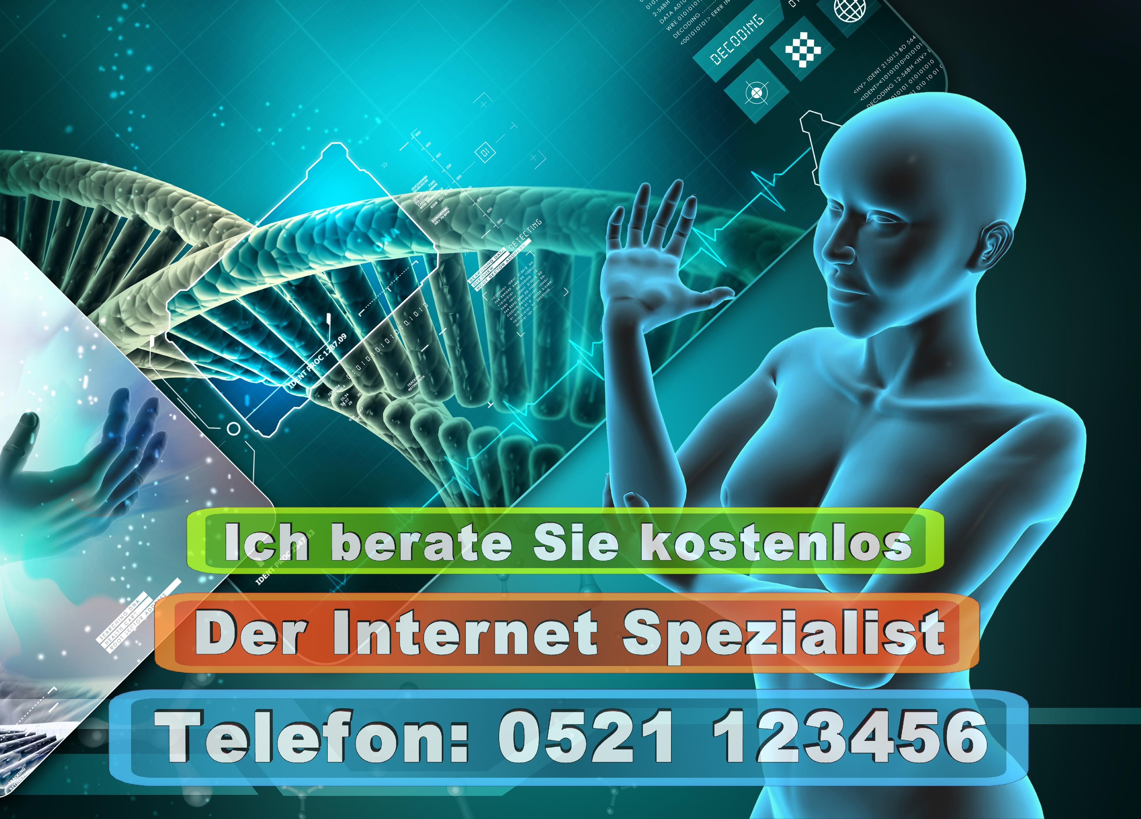 Werbeagentur Bielefeld Druckerei Bielefeld Prospekte Zeitung Visitenkarten Poster Werbung Print Presse Druck Fotografie Fotos Internet (40)