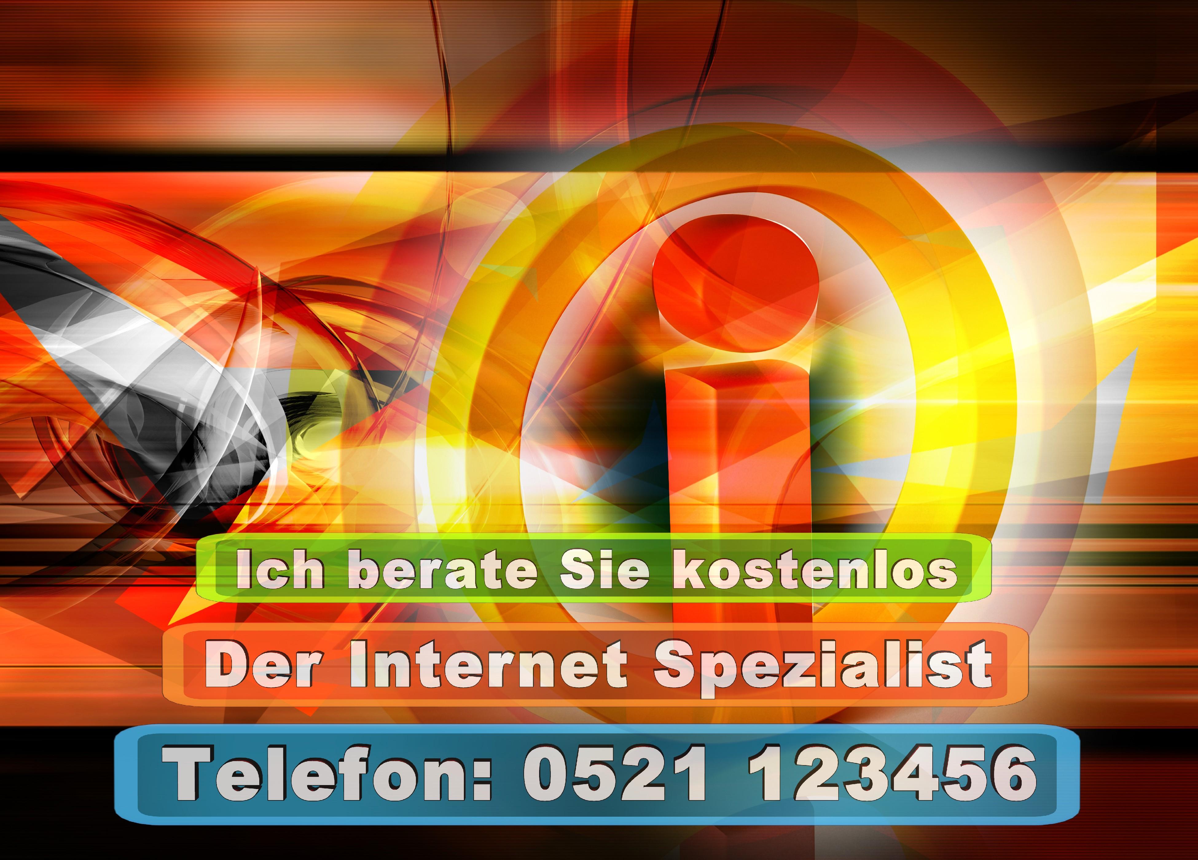 Werbeagentur Bielefeld Druckerei Bielefeld Prospekte Zeitung Visitenkarten Poster Werbung Print Presse Druck Fotografie Fotos Internet (43)