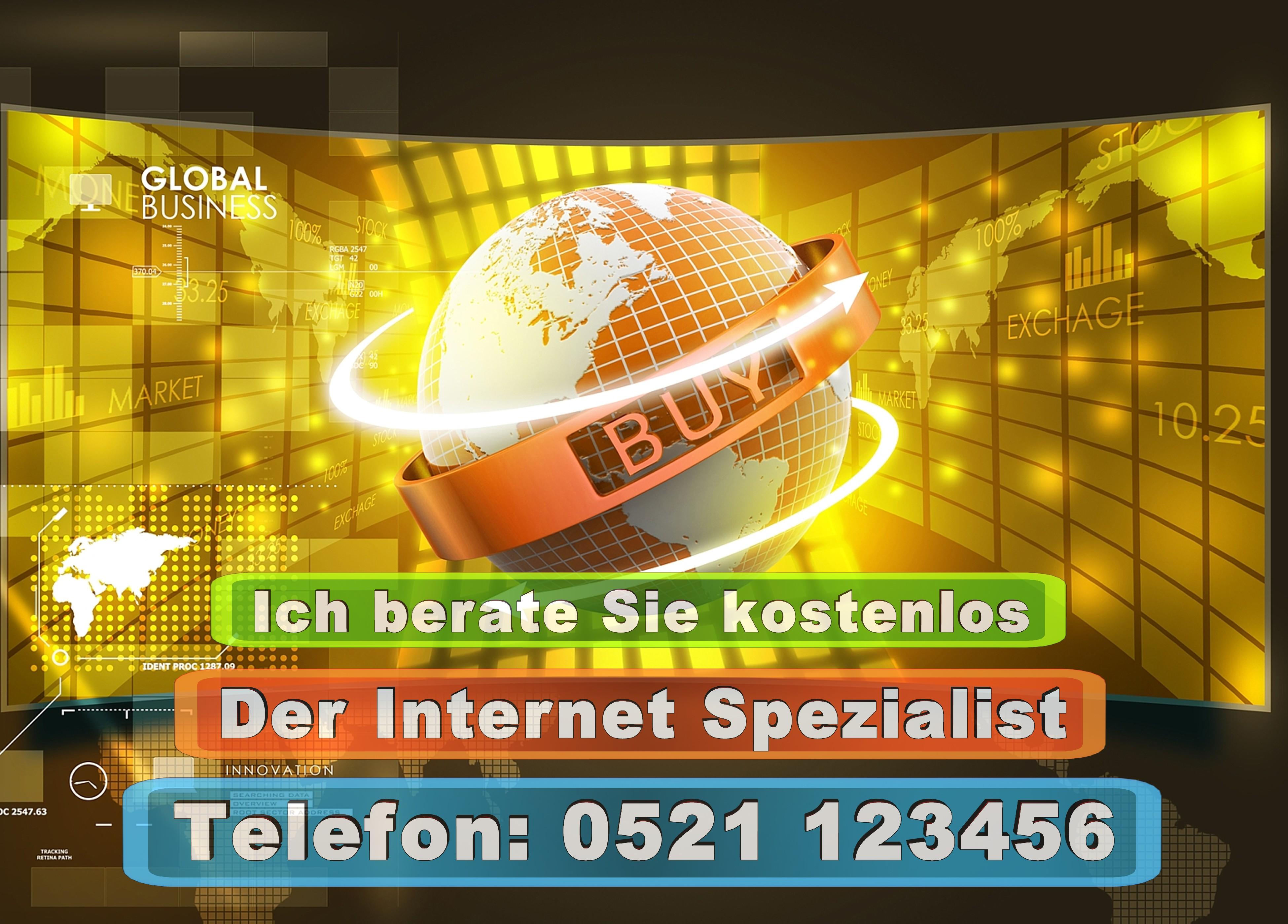 Werbeagentur Bielefeld Druckerei Bielefeld Prospekte Zeitung Visitenkarten Poster Werbung Print Presse Druck Fotografie Fotos Internet (44)
