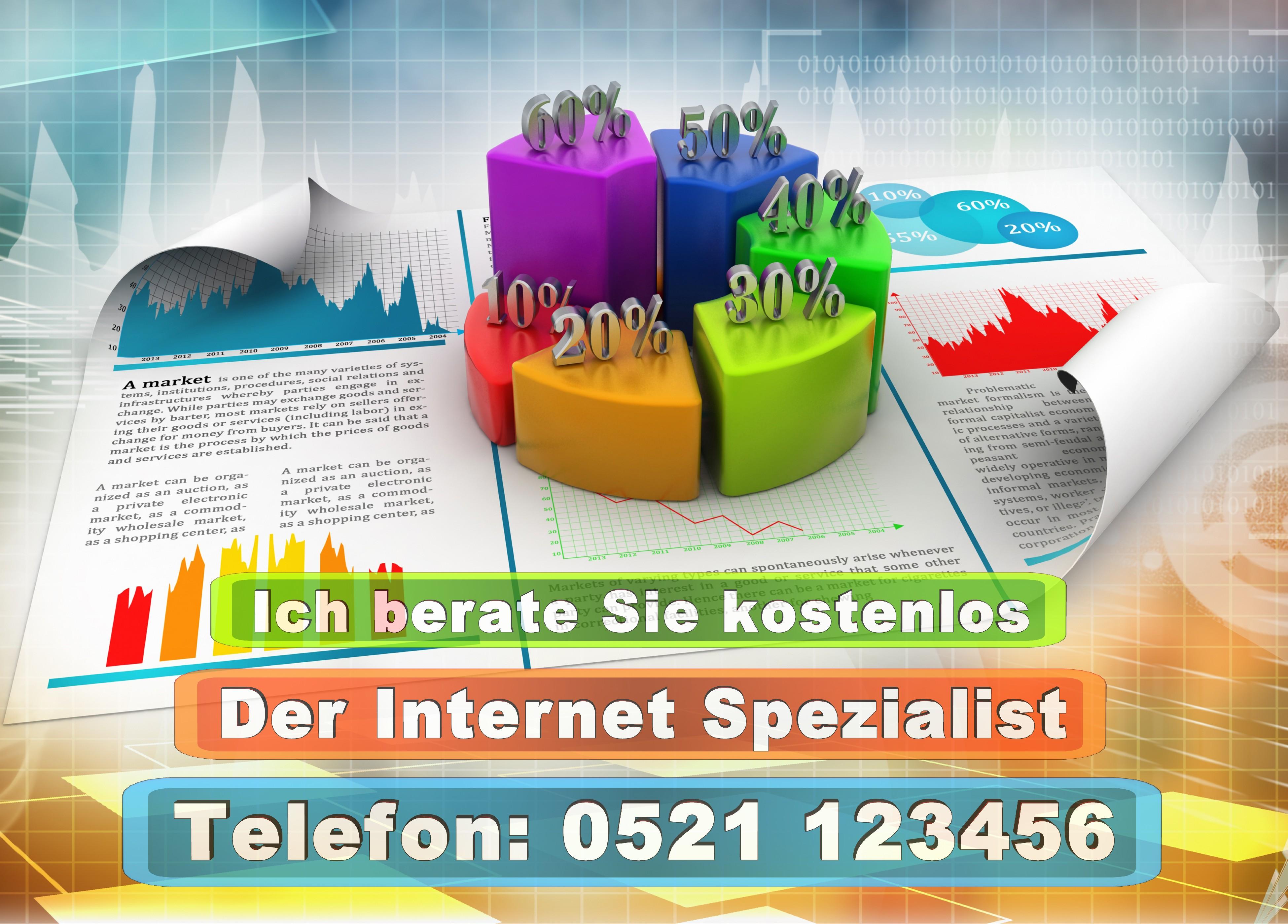 Werbeagentur Bielefeld Druckerei Bielefeld Prospekte Zeitung Visitenkarten Poster Werbung Print Presse Druck Fotografie Fotos Internet (45)