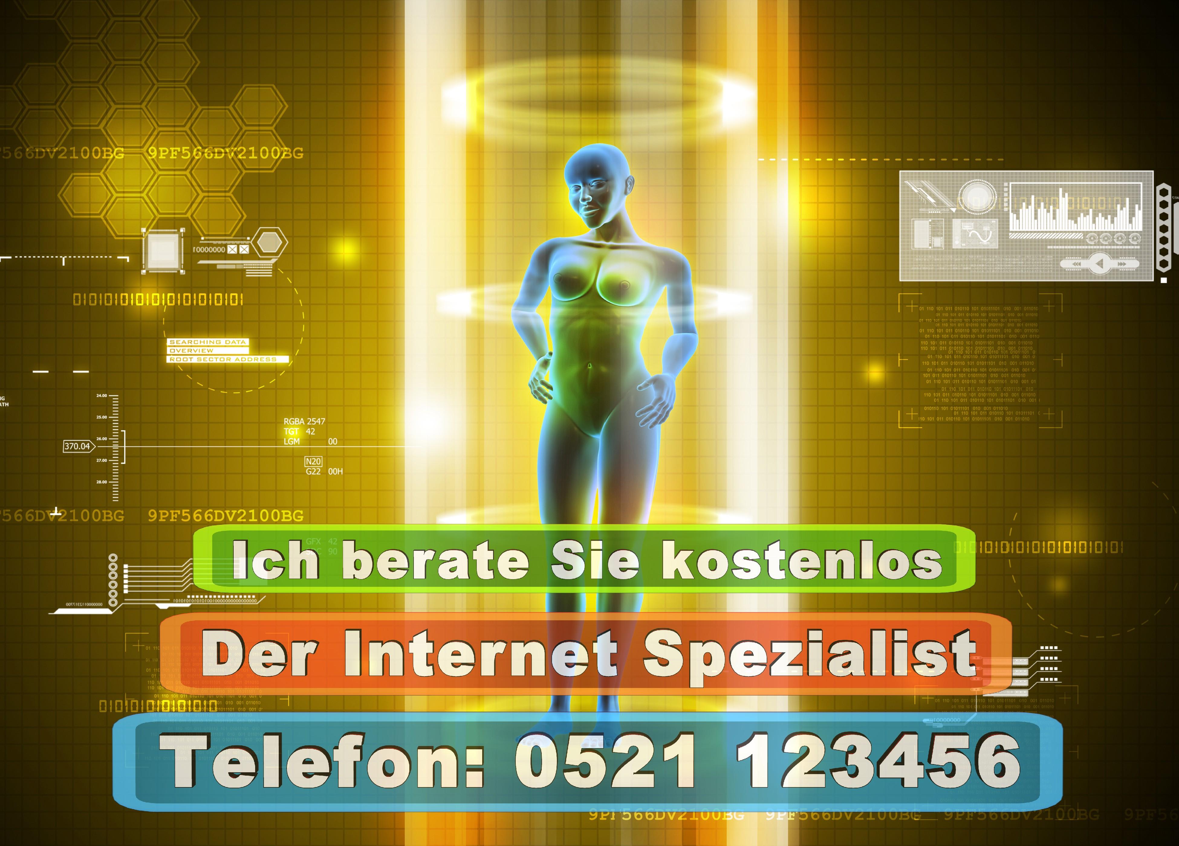 Werbeagentur Bielefeld Druckerei Bielefeld Prospekte Zeitung Visitenkarten Poster Werbung Print Presse Druck Fotografie Fotos Internet (47)