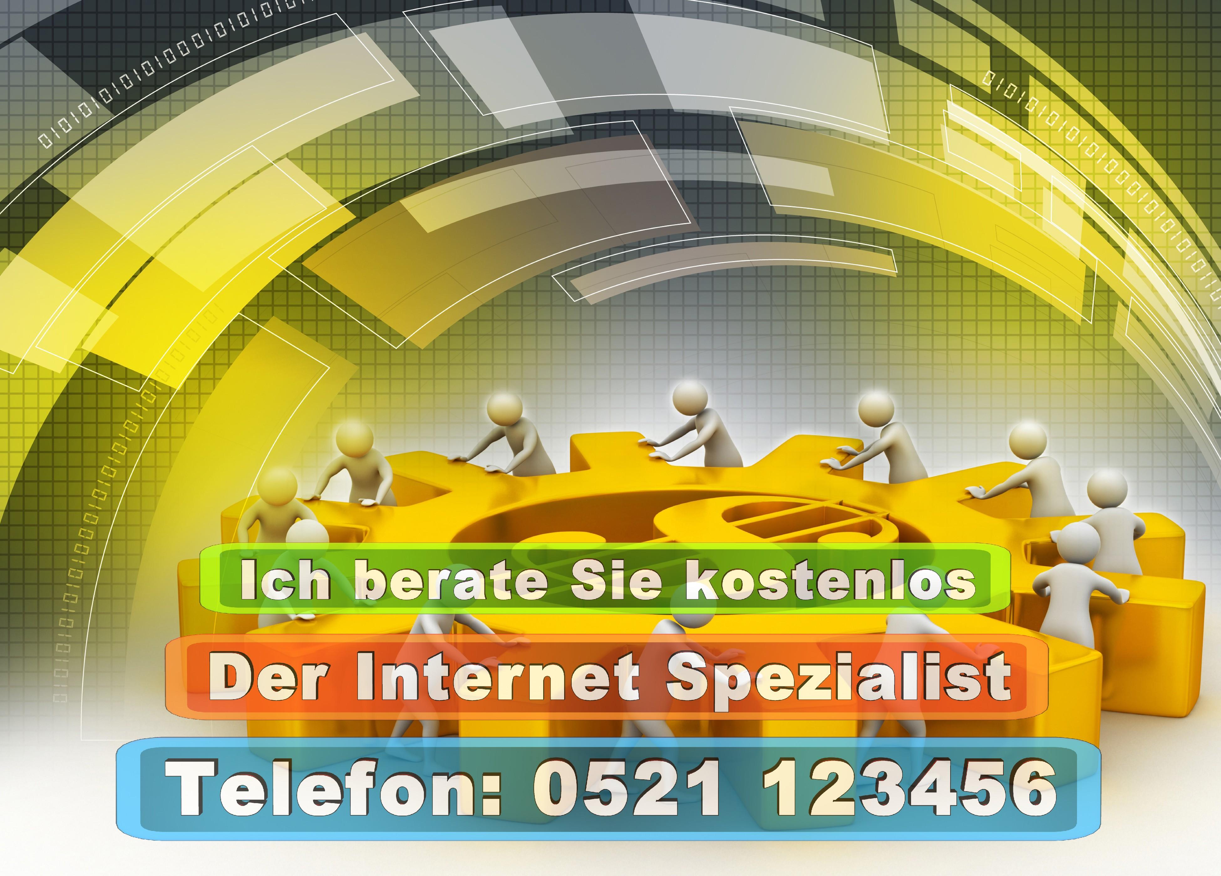 Werbeagentur Bielefeld Druckerei Bielefeld Prospekte Zeitung Visitenkarten Poster Werbung Print Presse Druck Fotografie Fotos Internet (50)