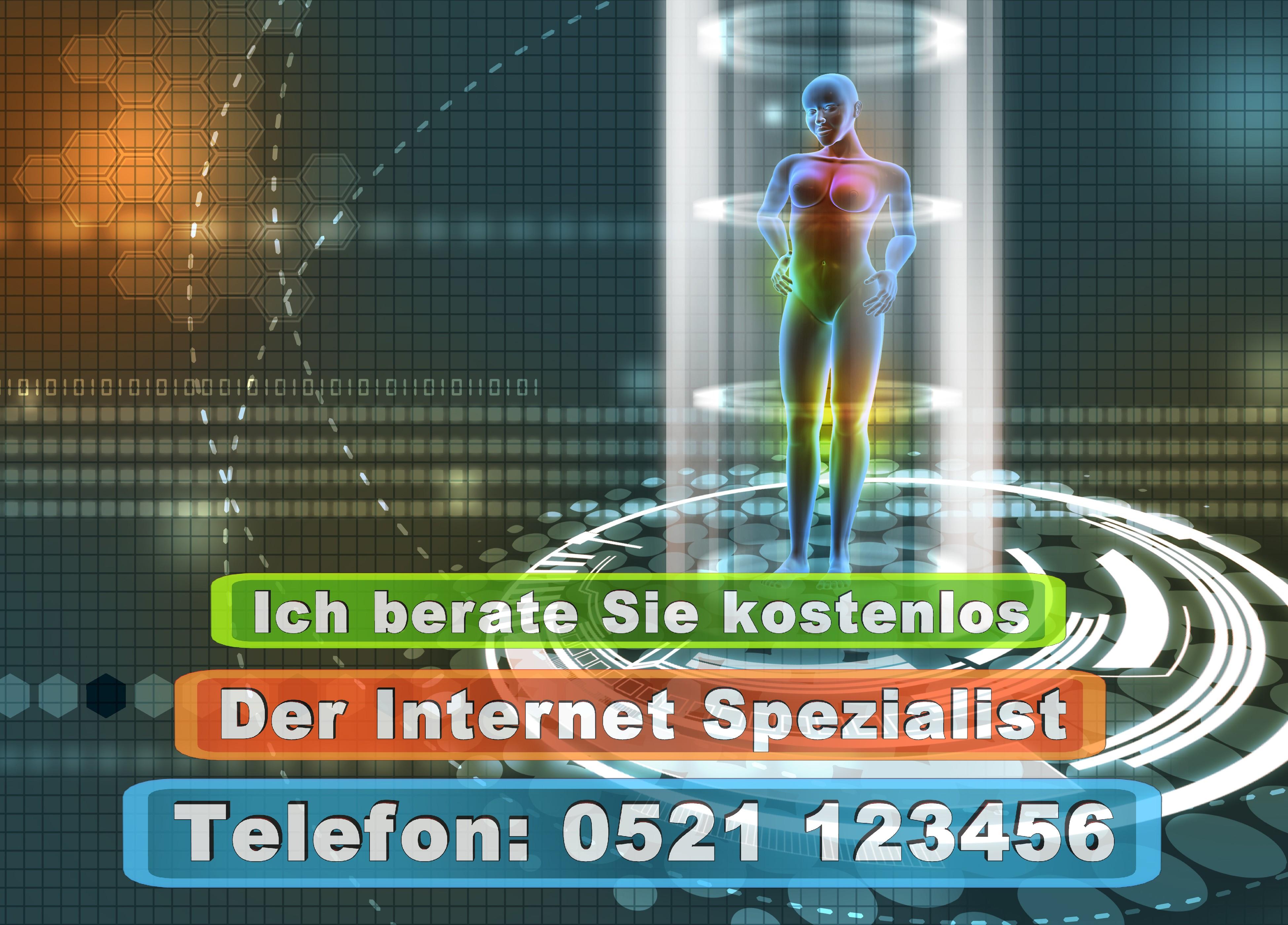 Werbeagentur Bielefeld Druckerei Bielefeld Prospekte Zeitung Visitenkarten Poster Werbung Print Presse Druck Fotografie Fotos Internet (51)