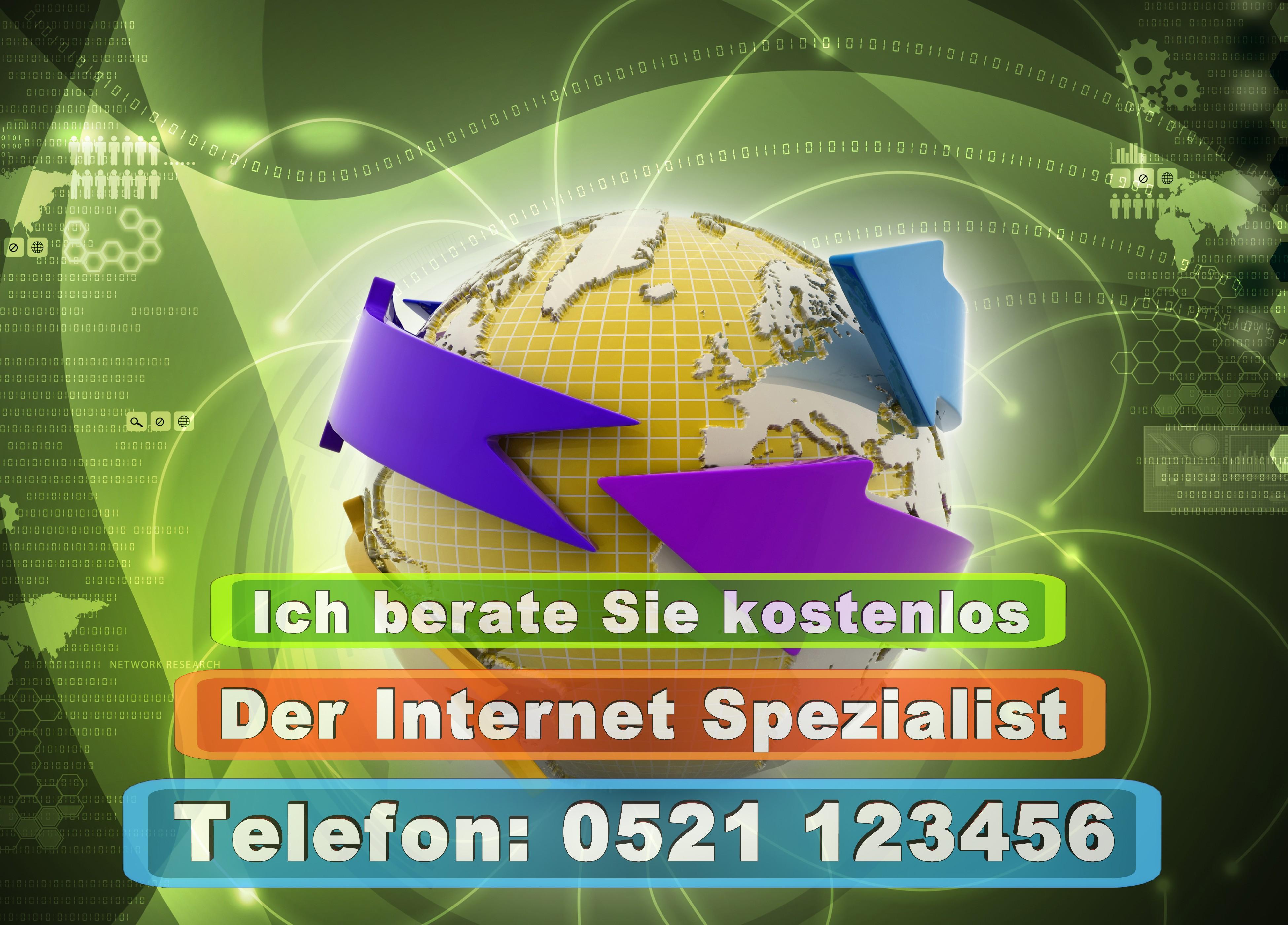 Werbeagentur Bielefeld Druckerei Bielefeld Prospekte Zeitung Visitenkarten Poster Werbung Print Presse Druck Fotografie Fotos Internet (53)
