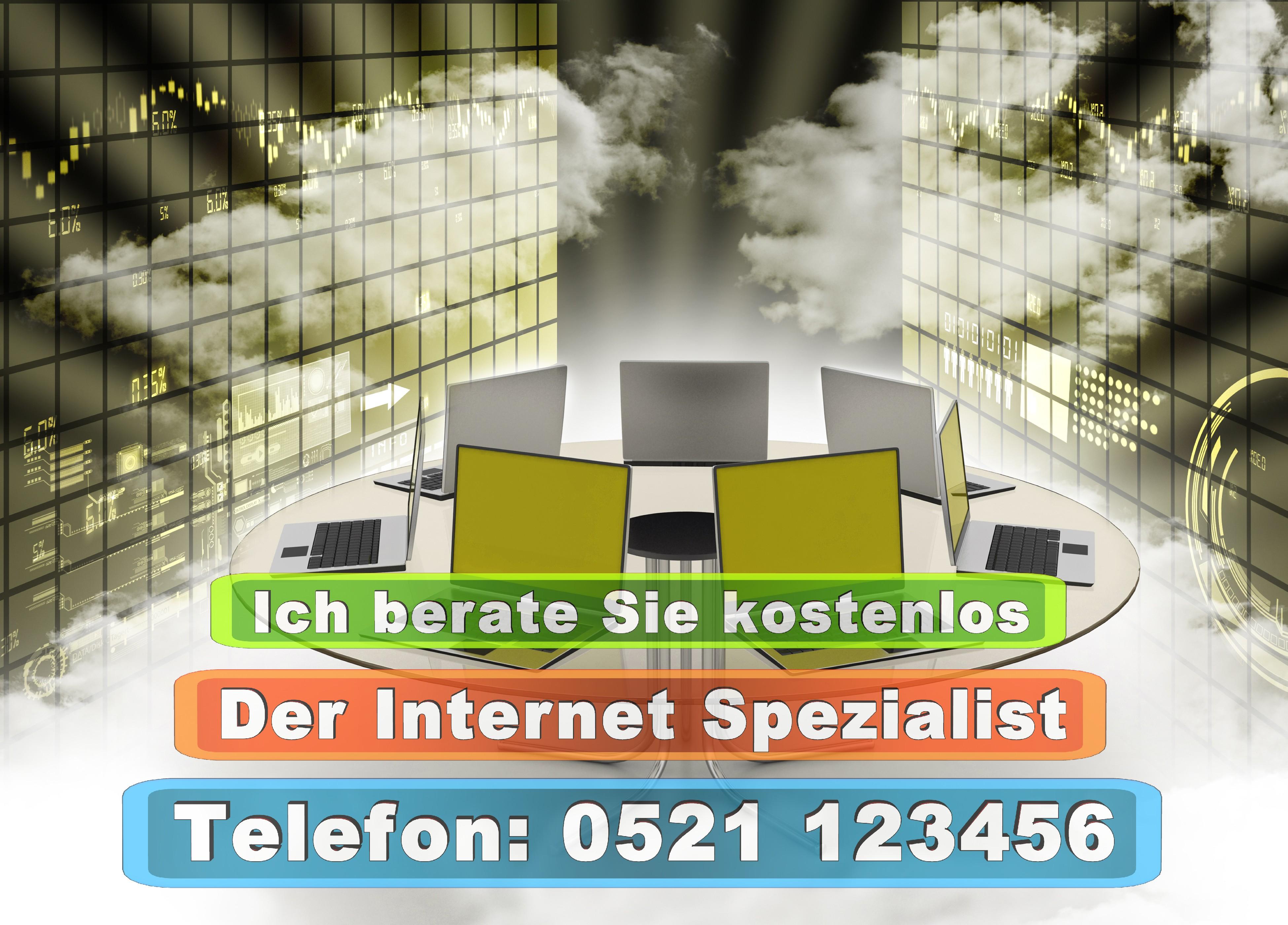 Werbeagentur Bielefeld Druckerei Bielefeld Prospekte Zeitung Visitenkarten Poster Werbung Print Presse Druck Fotografie Fotos Internet (58)