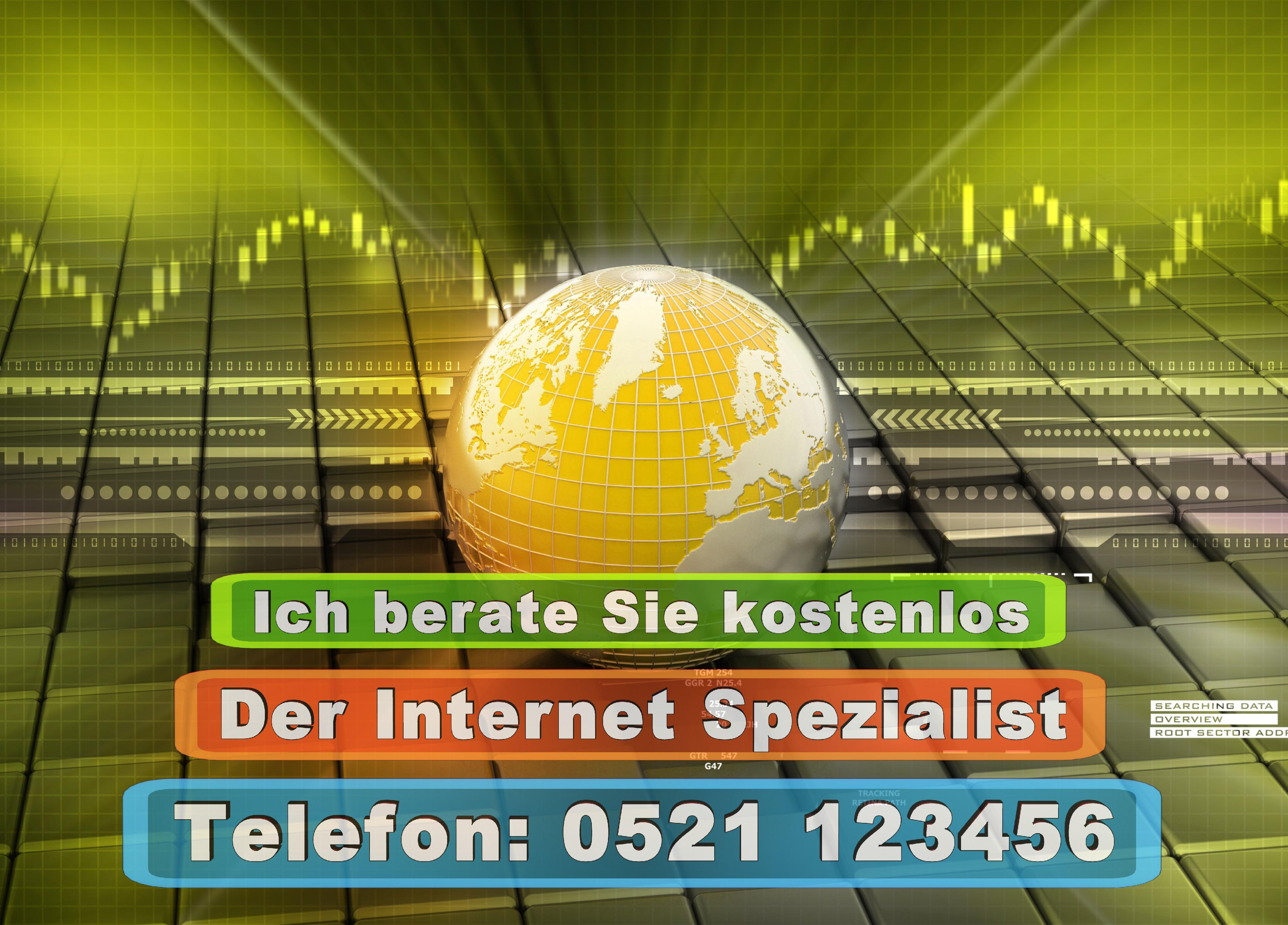Werbeagentur Bielefeld Druckerei Bielefeld Prospekte Zeitung Visitenkarten Poster Werbung Print Presse Druck Fotografie Fotos Internet (59)