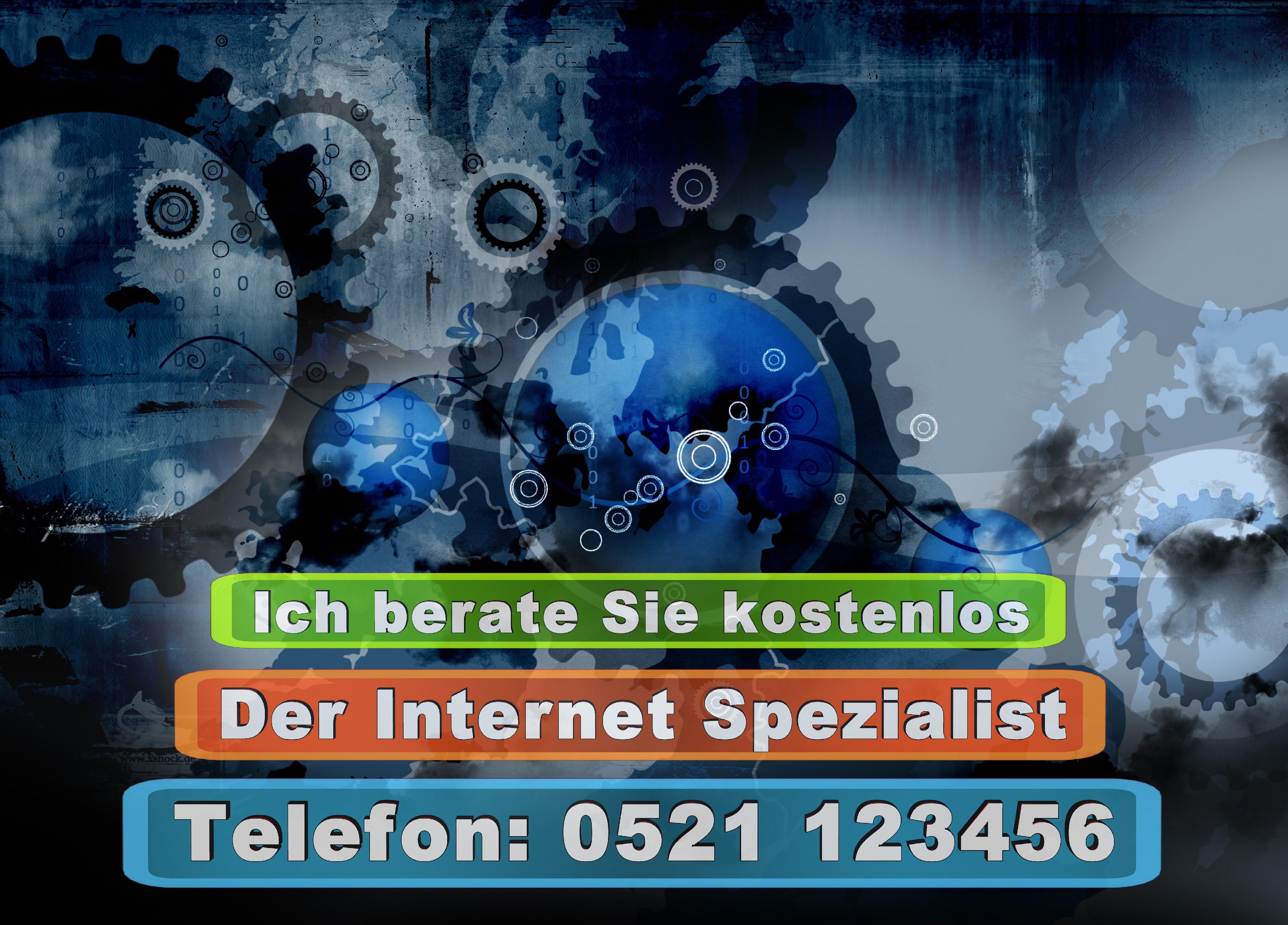 Werbeagentur Bielefeld Druckerei Bielefeld Prospekte Zeitung Visitenkarten Poster Werbung Print Presse Druck Fotografie Fotos Internet (62)
