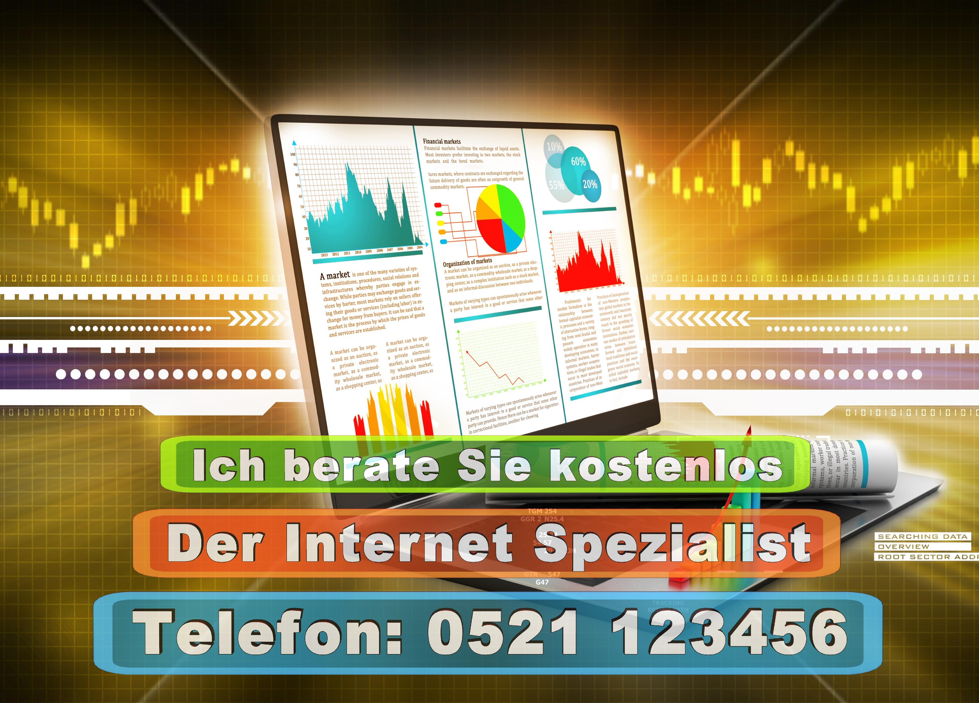 Werbeagentur Bielefeld Druckerei Bielefeld Prospekte Zeitung Visitenkarten Poster Werbung Print Presse Druck Fotografie Fotos Internet (64)