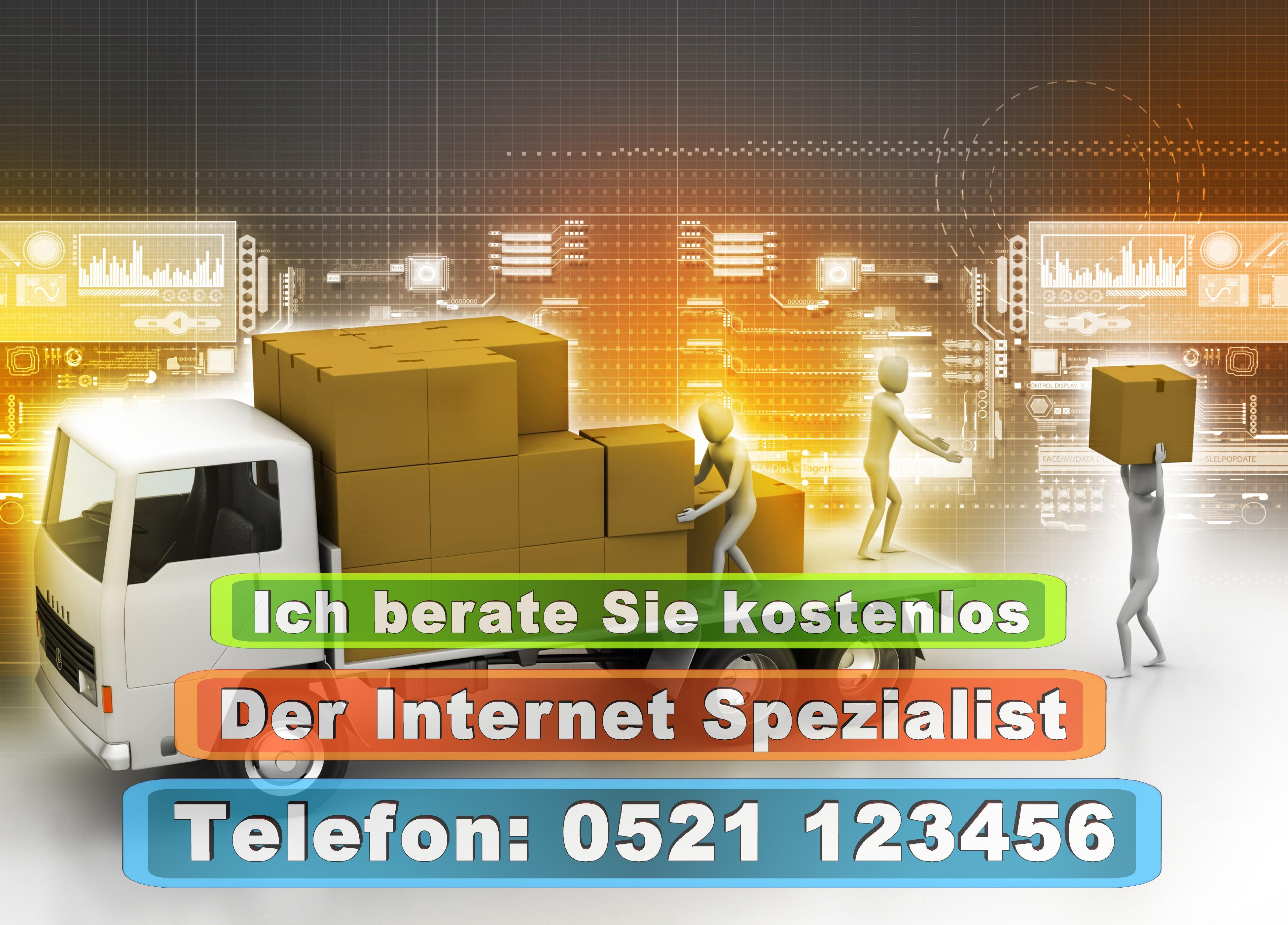Werbeagentur Bielefeld Druckerei Bielefeld Prospekte Zeitung Visitenkarten Poster Werbung Print Presse Druck Fotografie Fotos Internet (66)