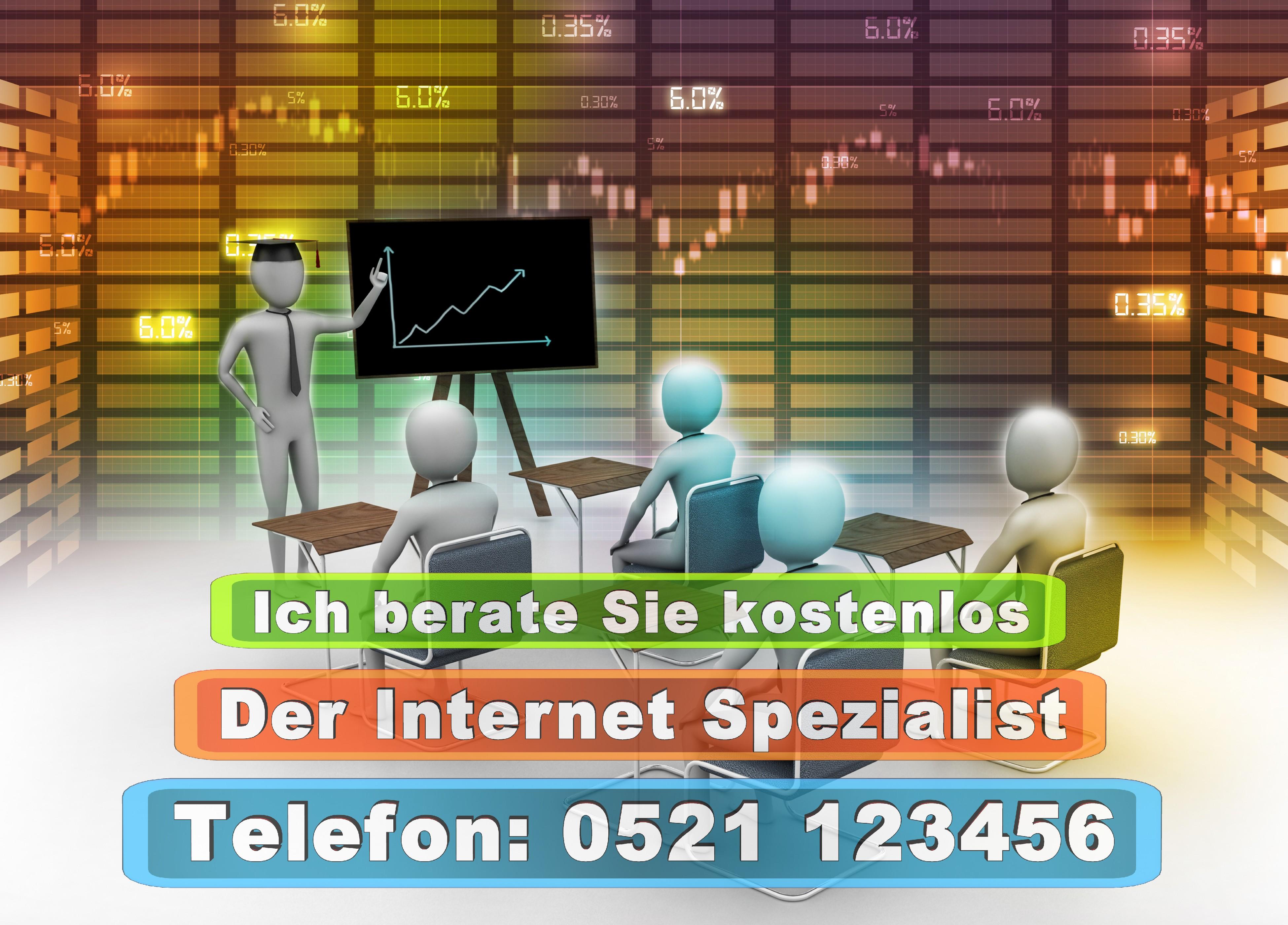 Werbeagentur Bielefeld Druckerei Bielefeld Prospekte Zeitung Visitenkarten Poster Werbung Print Presse Druck Fotografie Fotos Internet (67)
