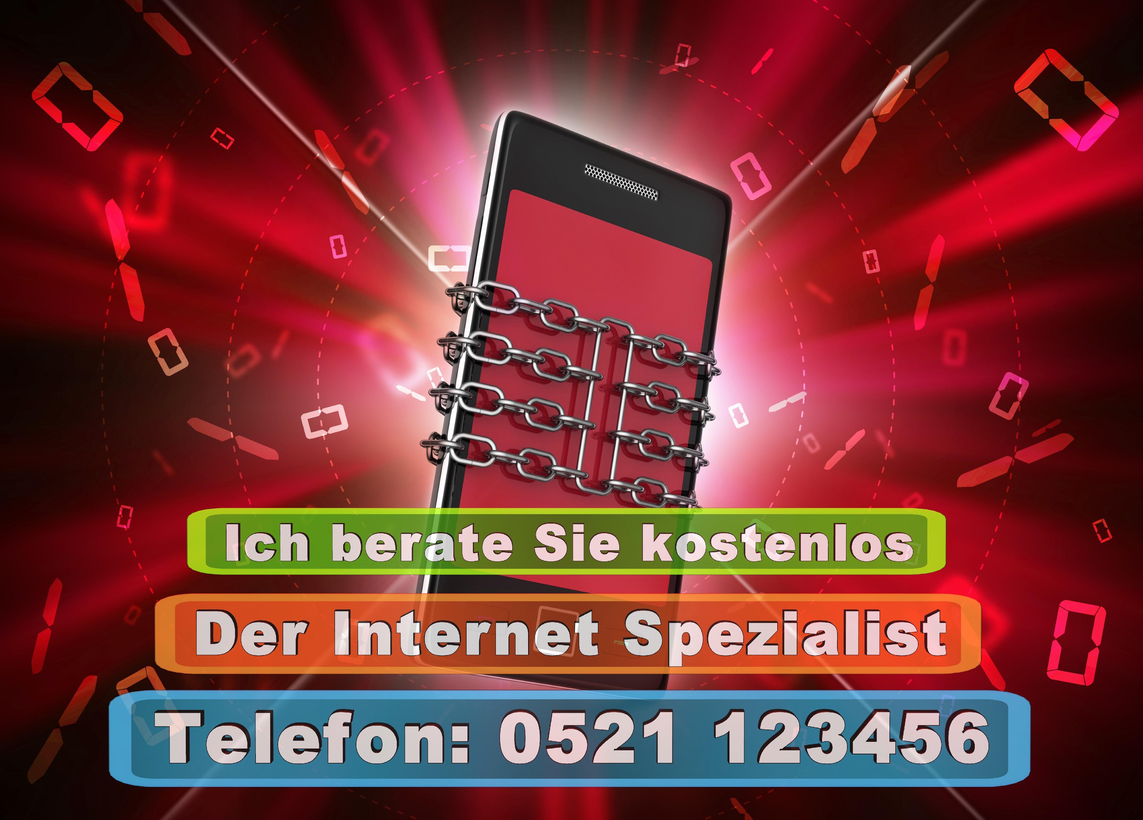 Werbeagentur Bielefeld Druckerei Bielefeld Prospekte Zeitung Visitenkarten Poster Werbung Print Presse Druck Fotografie Fotos Internet