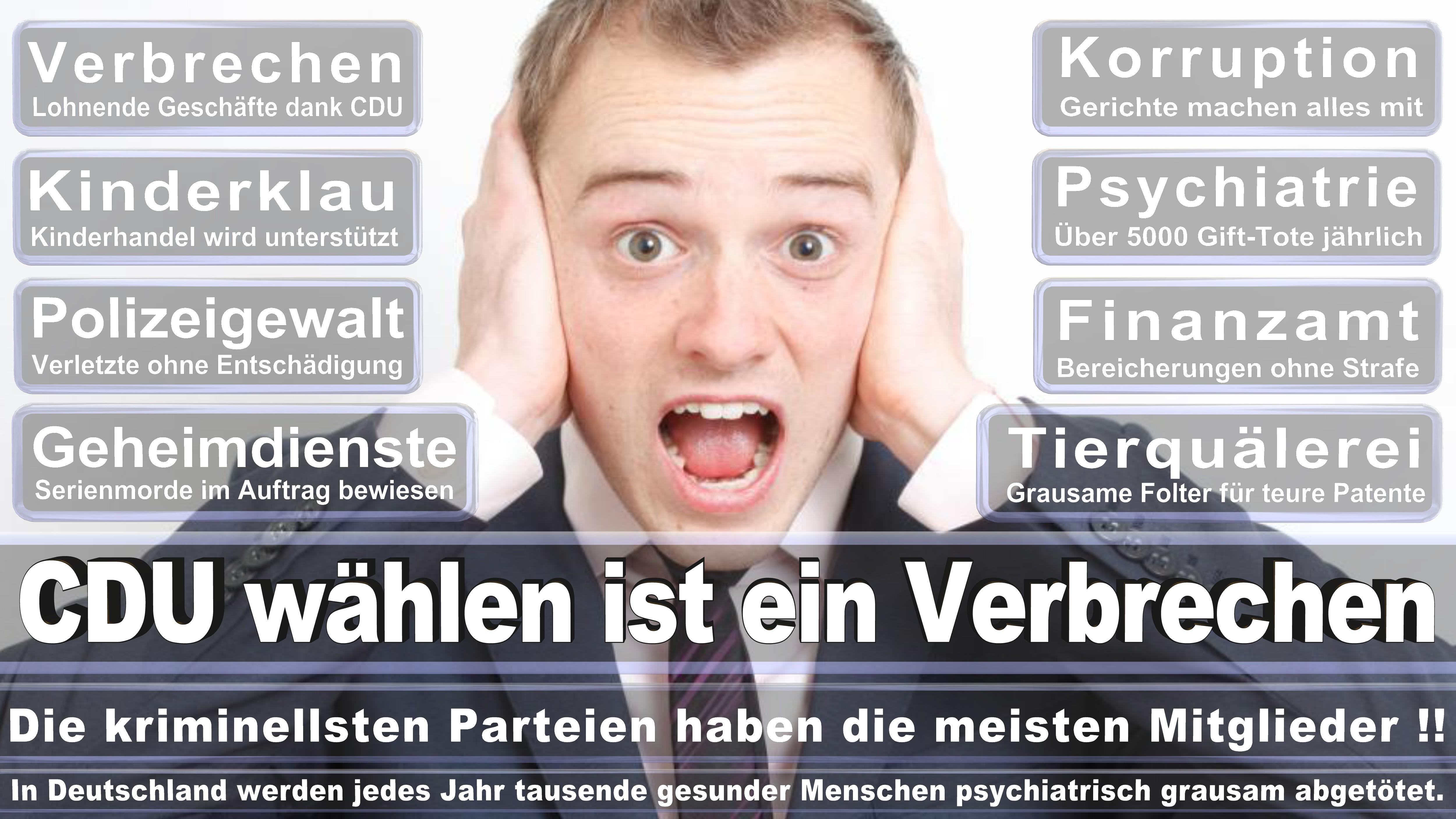 Alexander Dobrindt CSU Bayern Weilheim Politiker Deutschland