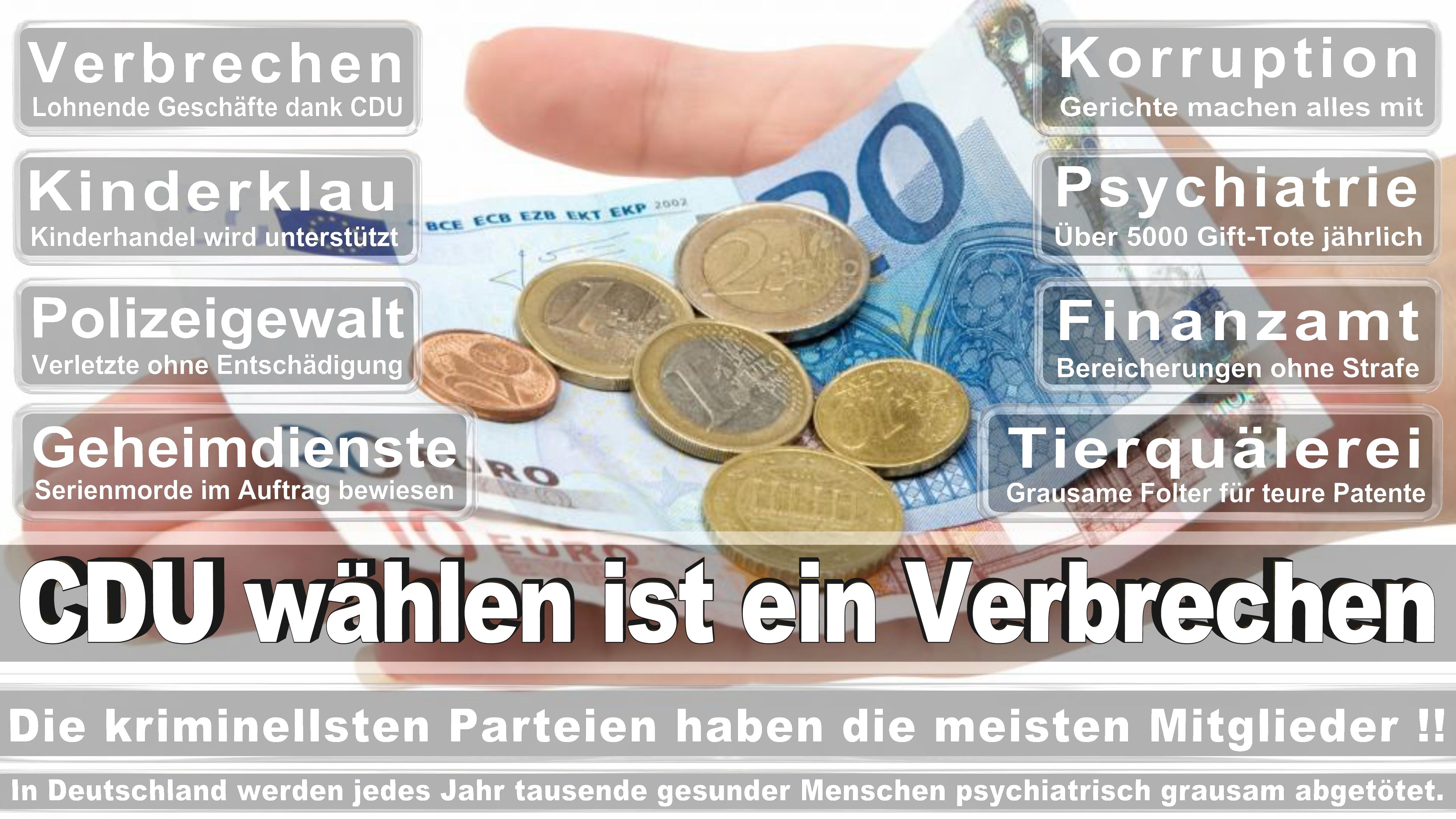 Alexander Funk CDU Saarland Homburg Ausgeschieden Am Juli Politiker Deutschland
