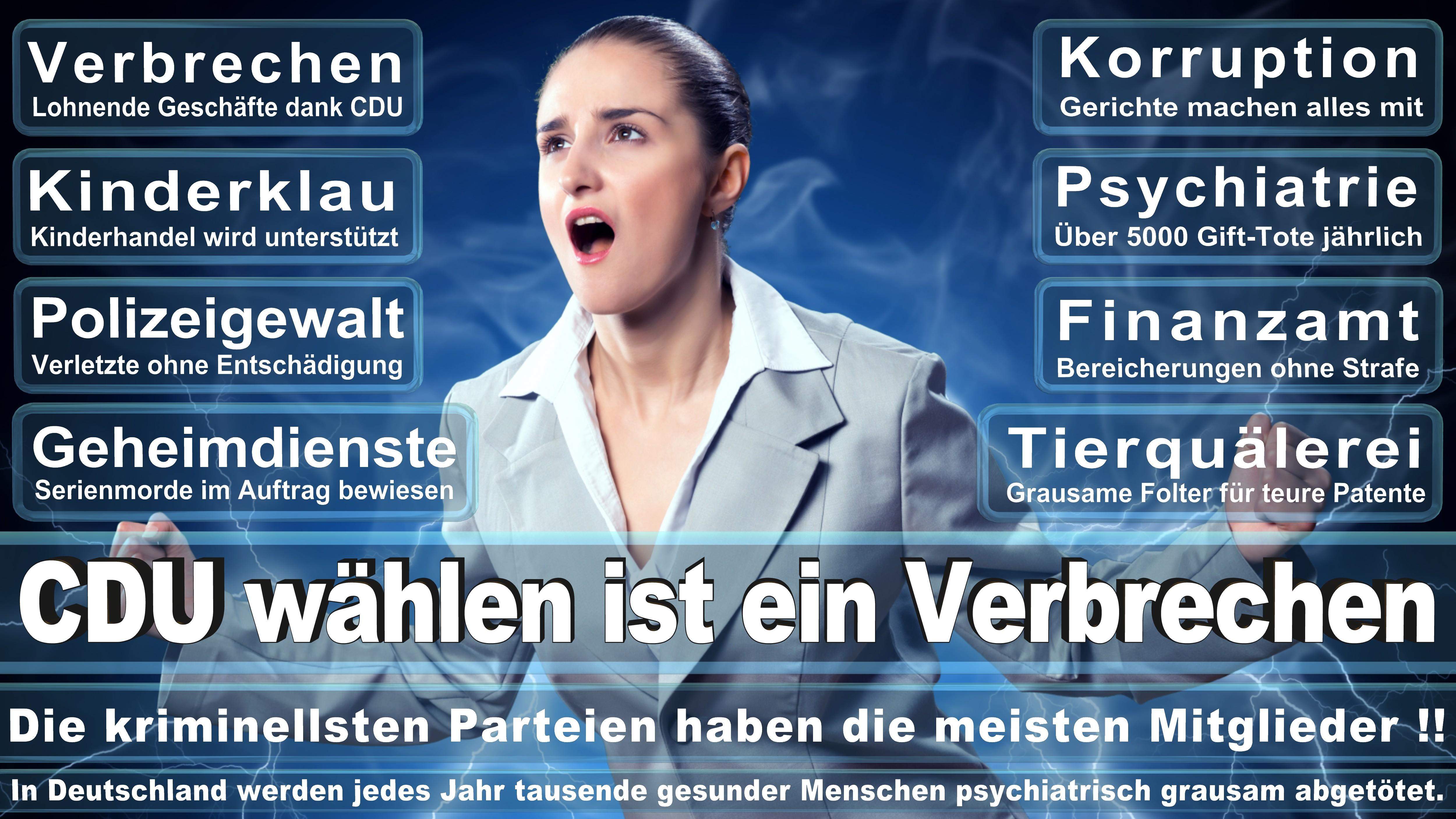 Alexander Hoffmann CSU Bayern Main Spessart Politiker Deutschland