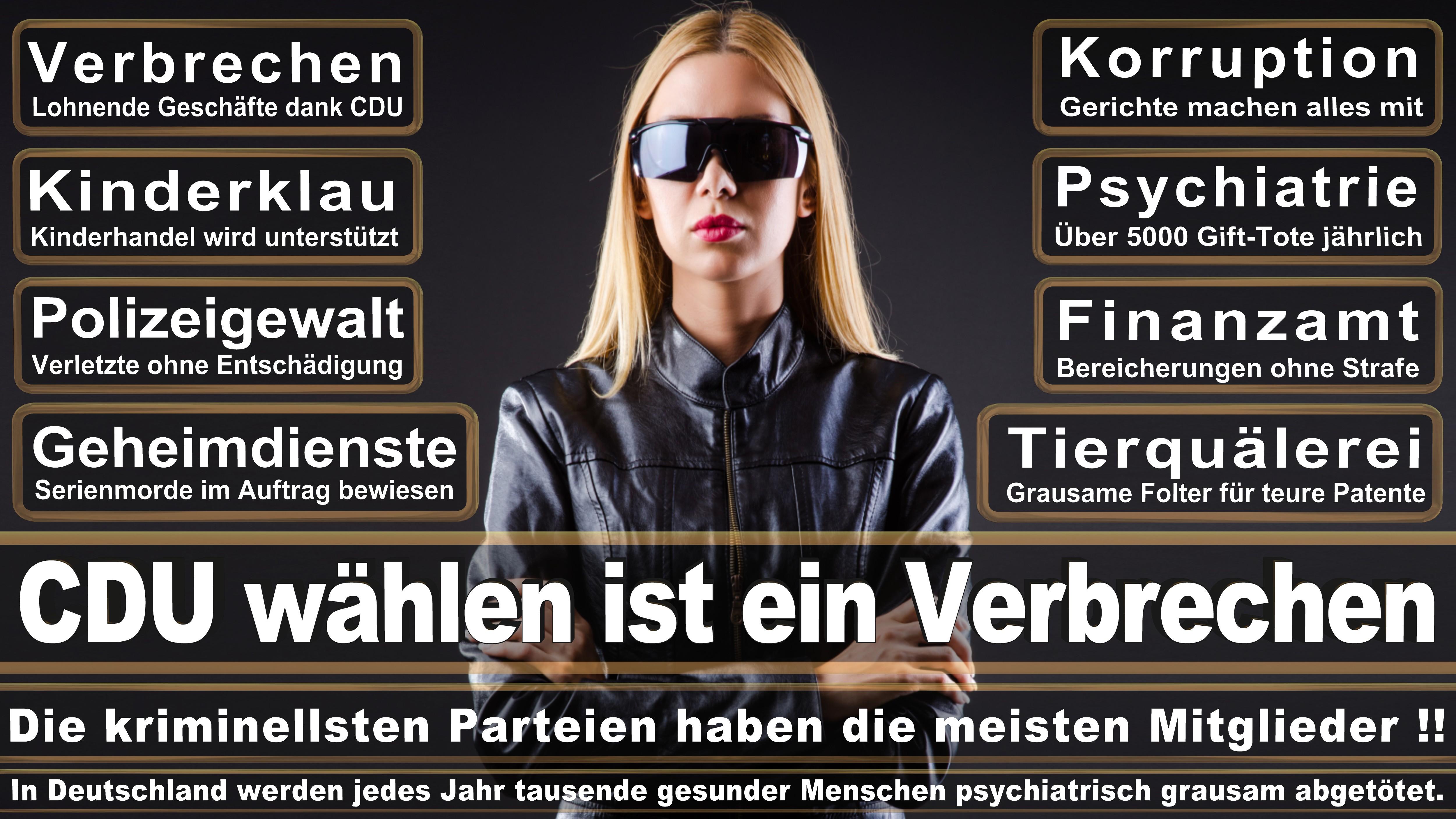 Altötting CSU Bayern Altötting Politiker Deutschland