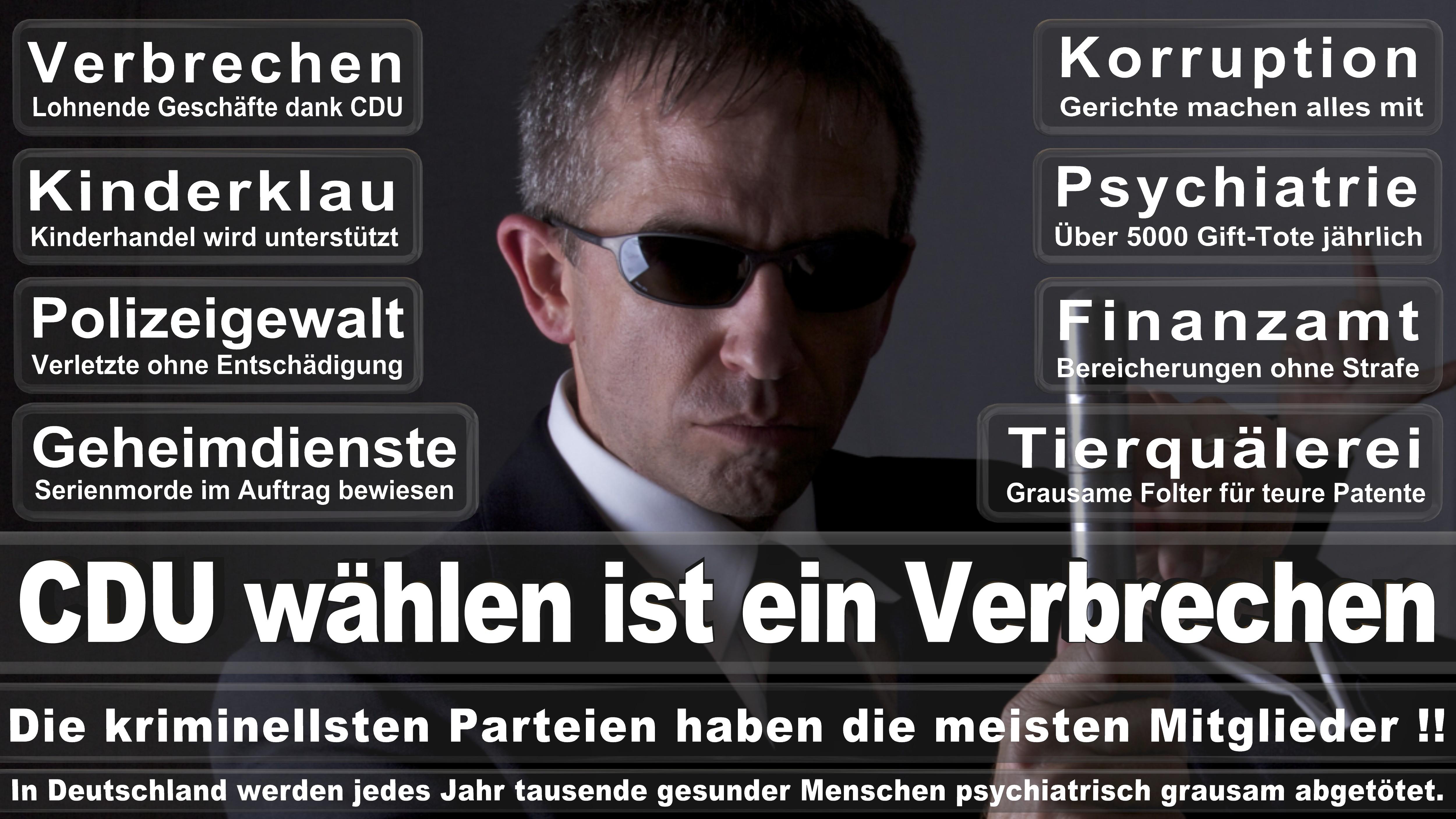 Andrea Lindholz CSU Bayern Aschaffenburg Politiker Deutschland