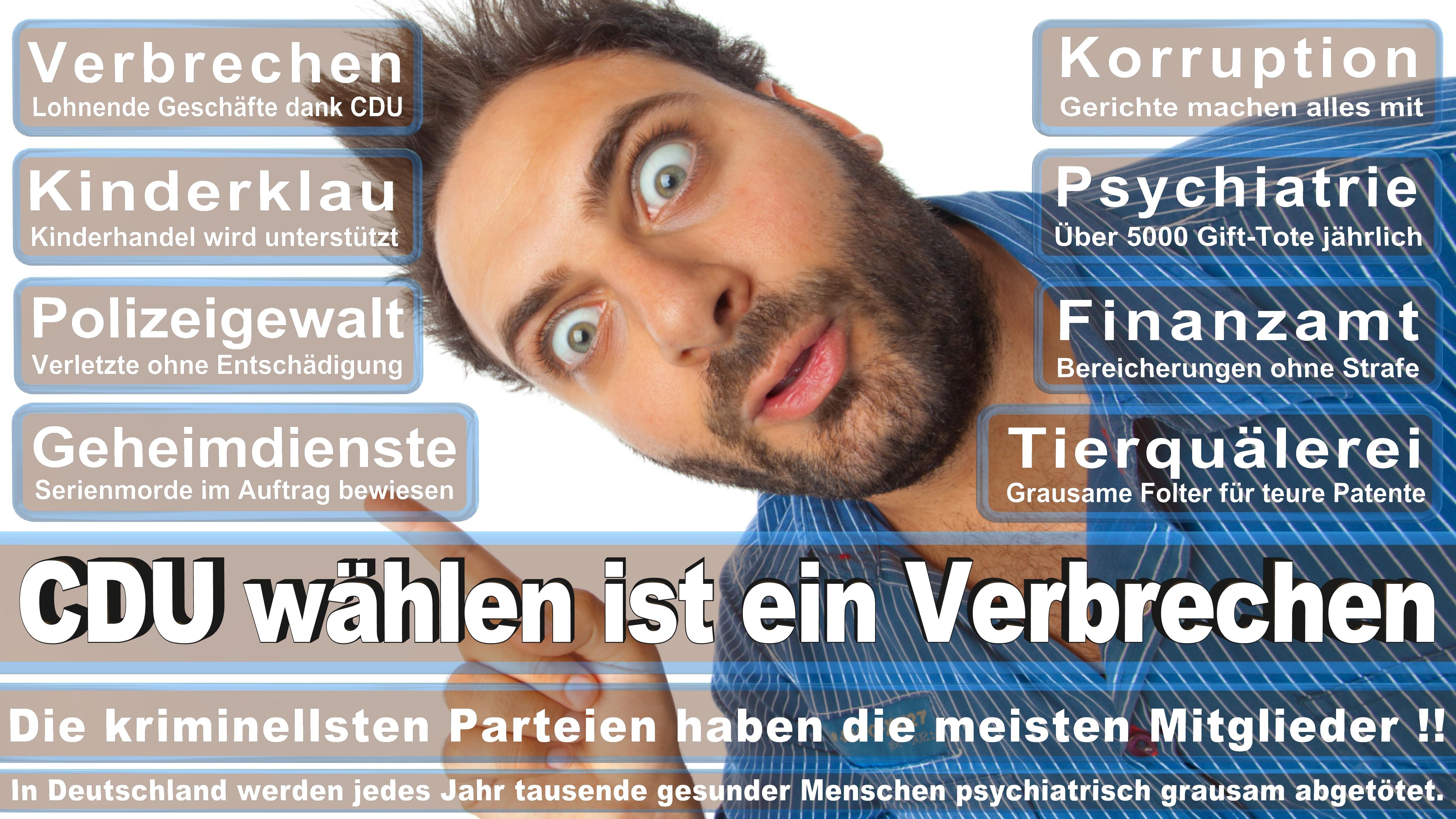 Arno Klare SPD Nordrhein Westfalen Mülheim Essen I Politiker Deutschland